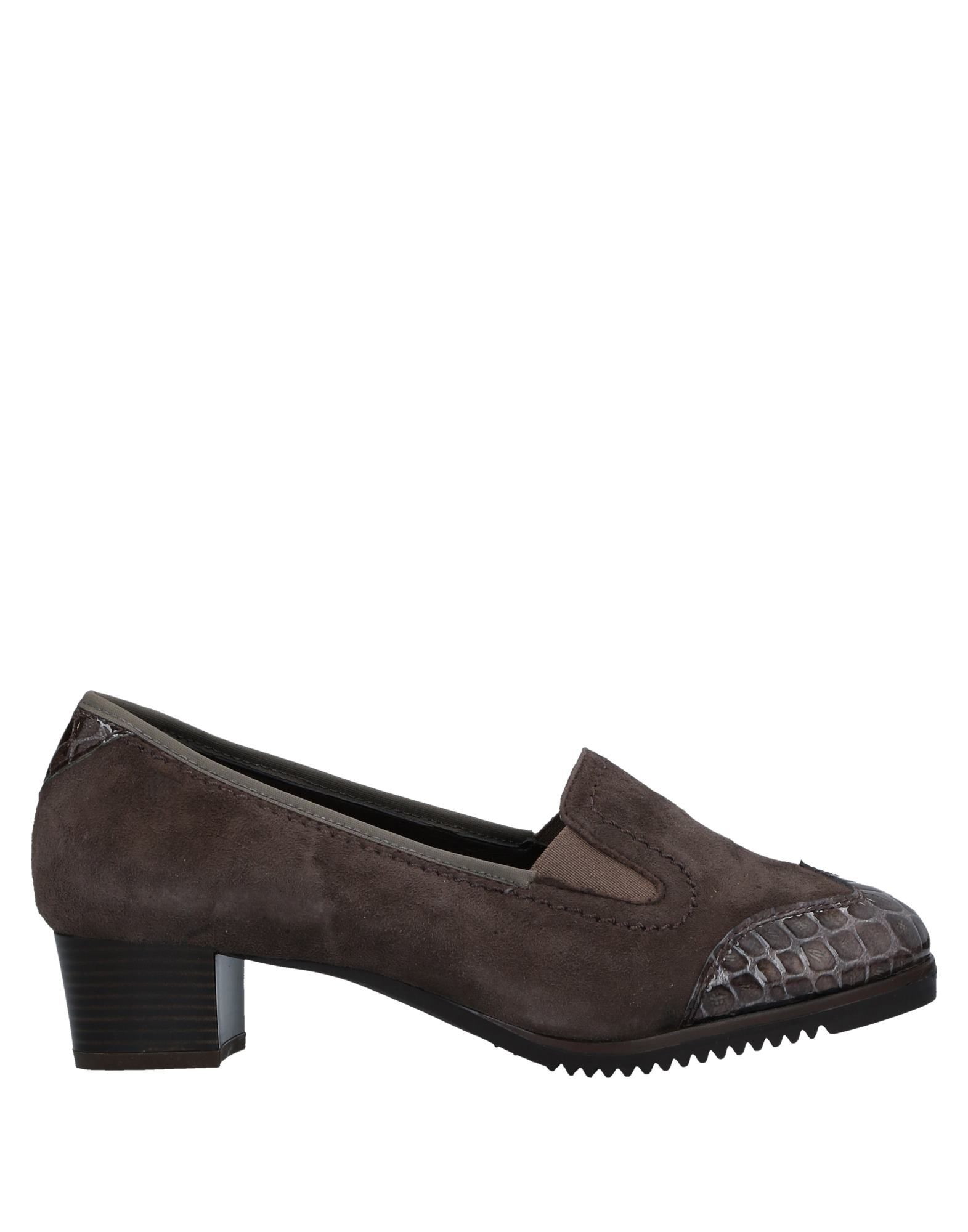 Mocassino Cinzia Soft - By Mauri Moda Donna - Soft 11534835BV a4e262
