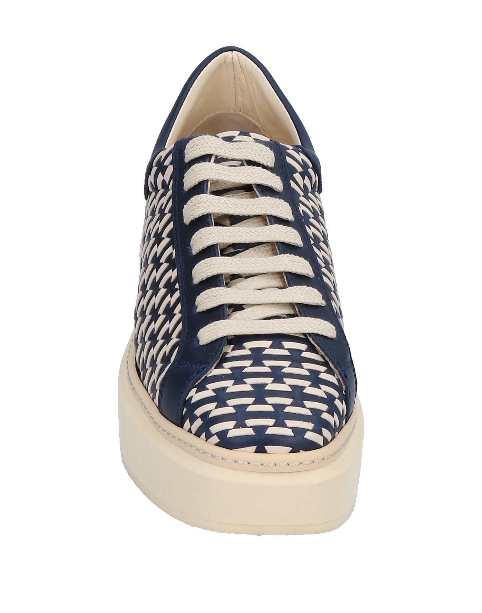 Manuel Barceló Sneakers Damen  11534837CW 11534837CW 11534837CW Neue Schuhe 0f0843