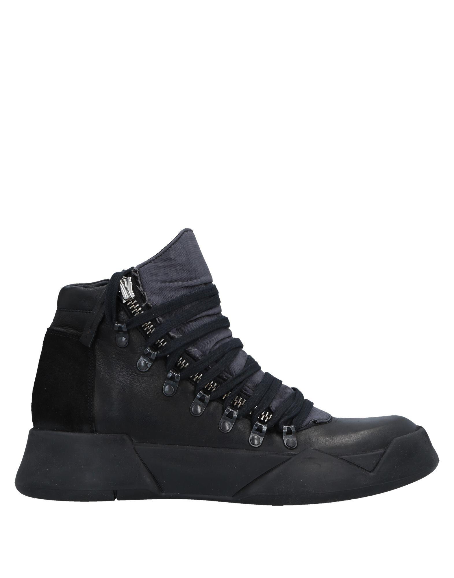 Ca By Cinzia Araia Stiefelette Herren  11534841DD Gute Qualität beliebte Schuhe