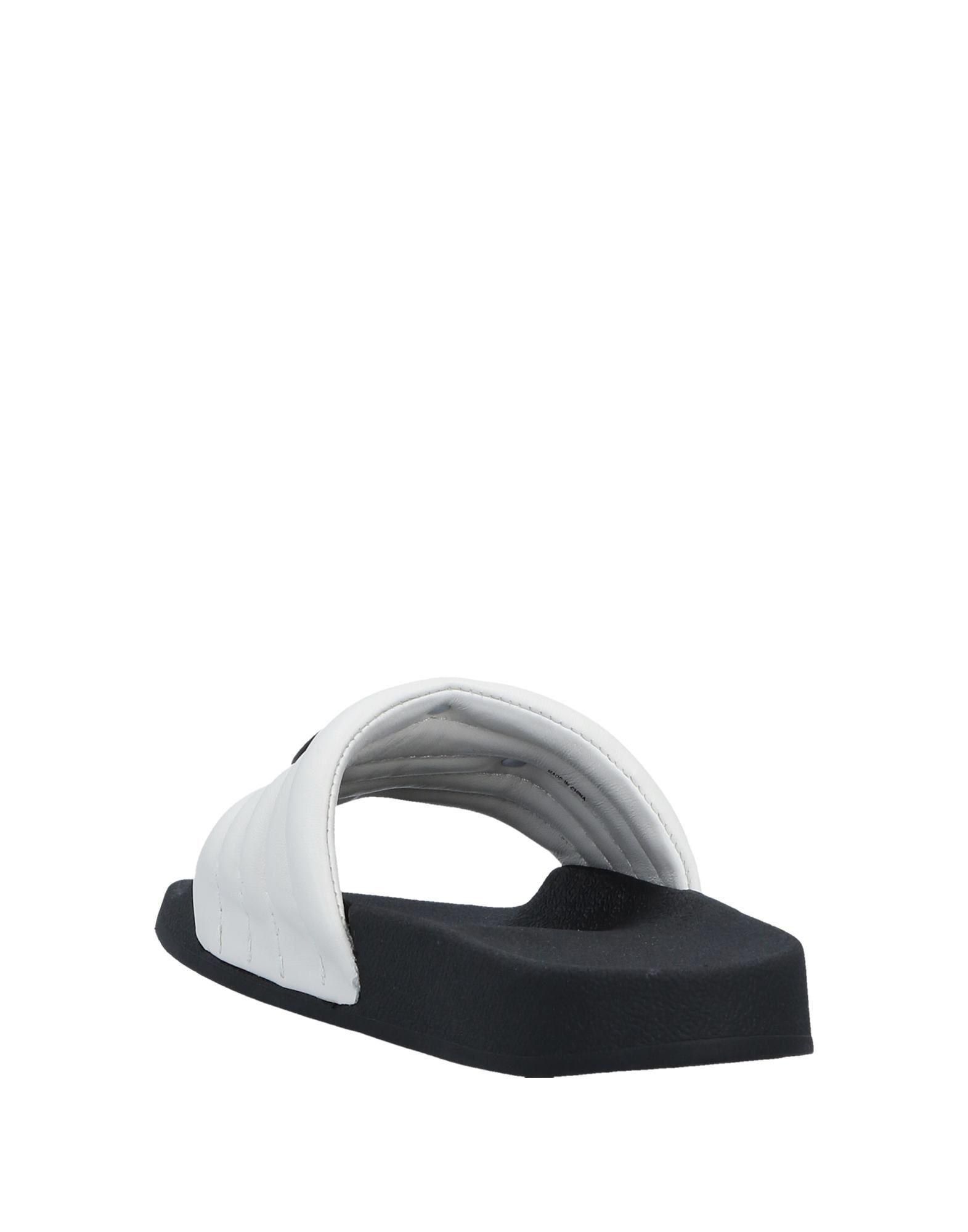 Gut um billige Schuhe zu tragenTory 11534843PB Burch Sandalen Damen  11534843PB tragenTory ba63e7