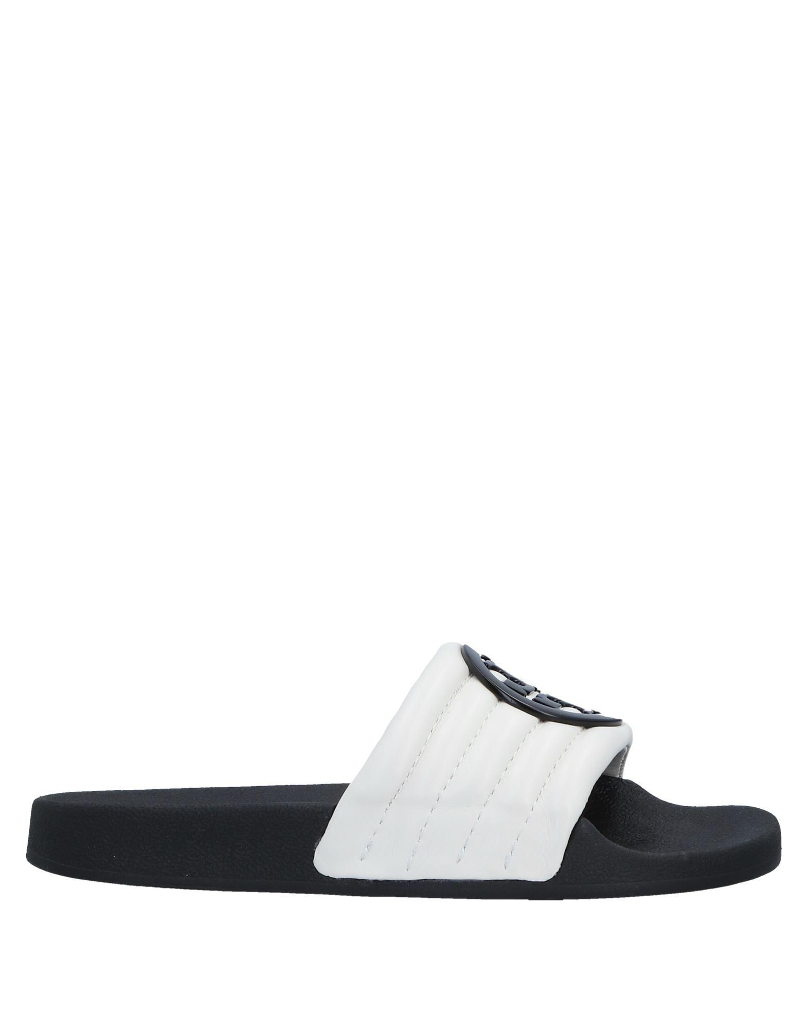 Gut tragenTory um billige Schuhe zu tragenTory Gut Burch Sandalen Damen  11534843PB 18e429