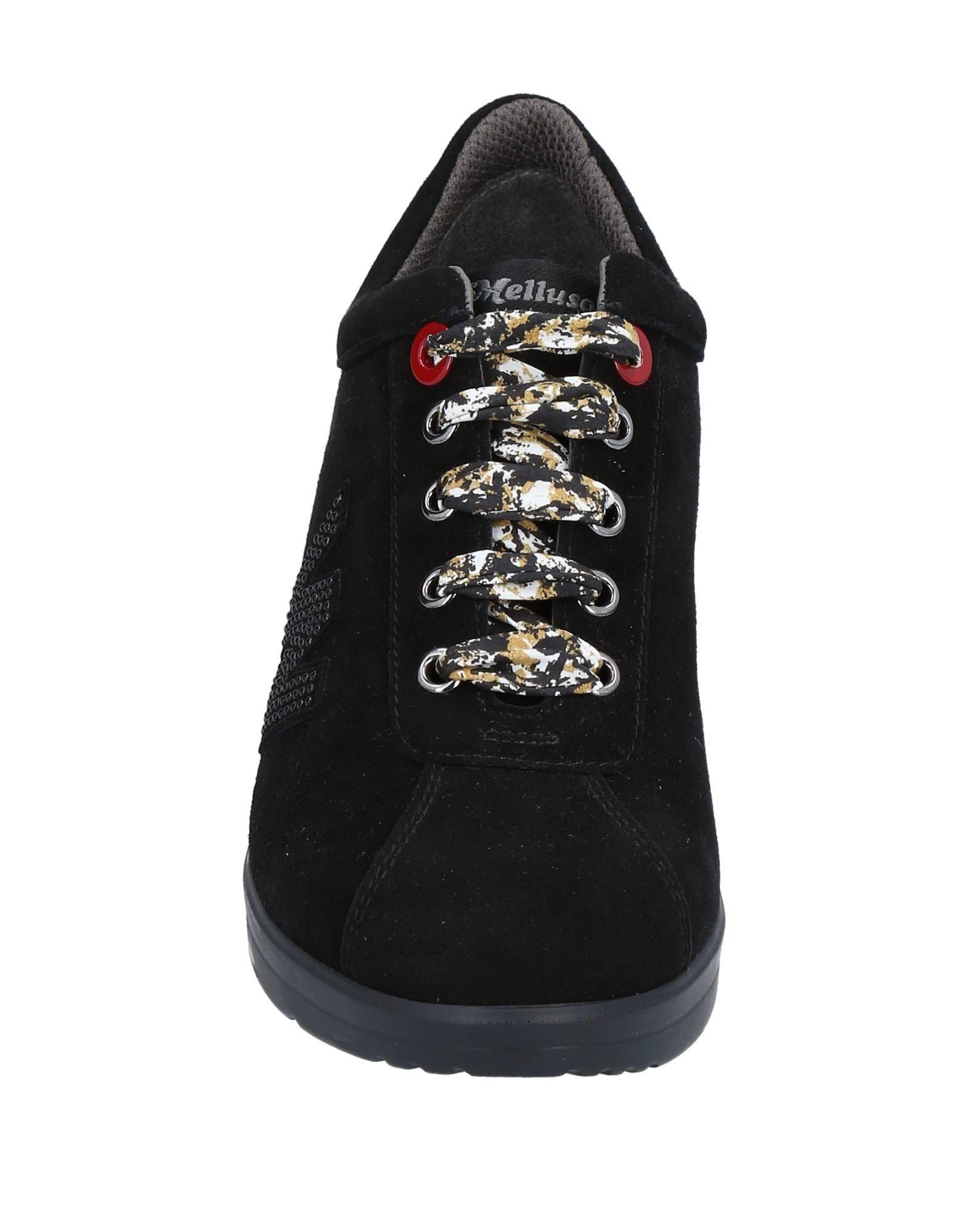 Walk By Melluso  Sneakers Damen  11534844UT  Melluso a1d671