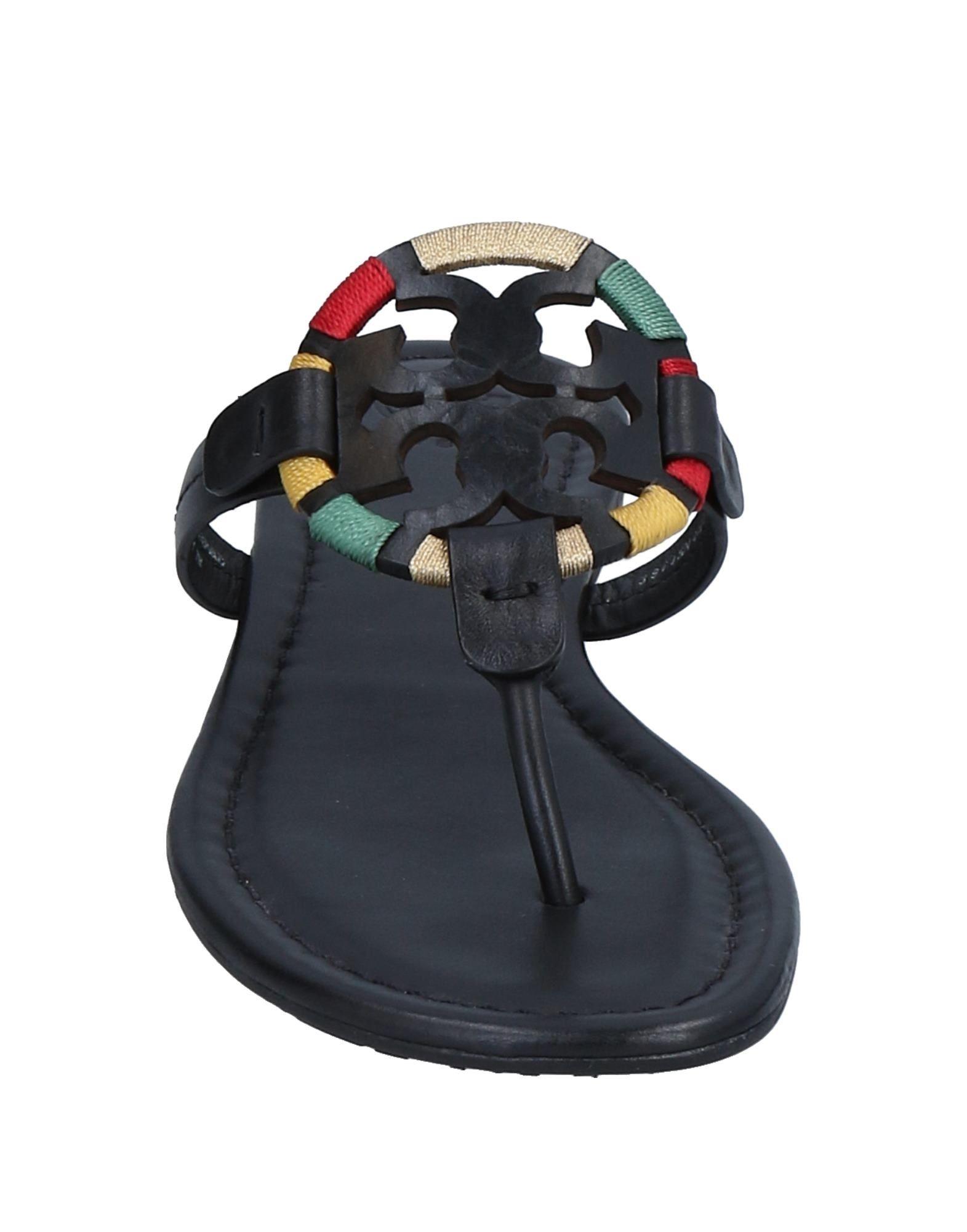 Stilvolle billige Schuhe 11534846GM Tory Burch Dianetten Damen 11534846GM Schuhe 456119