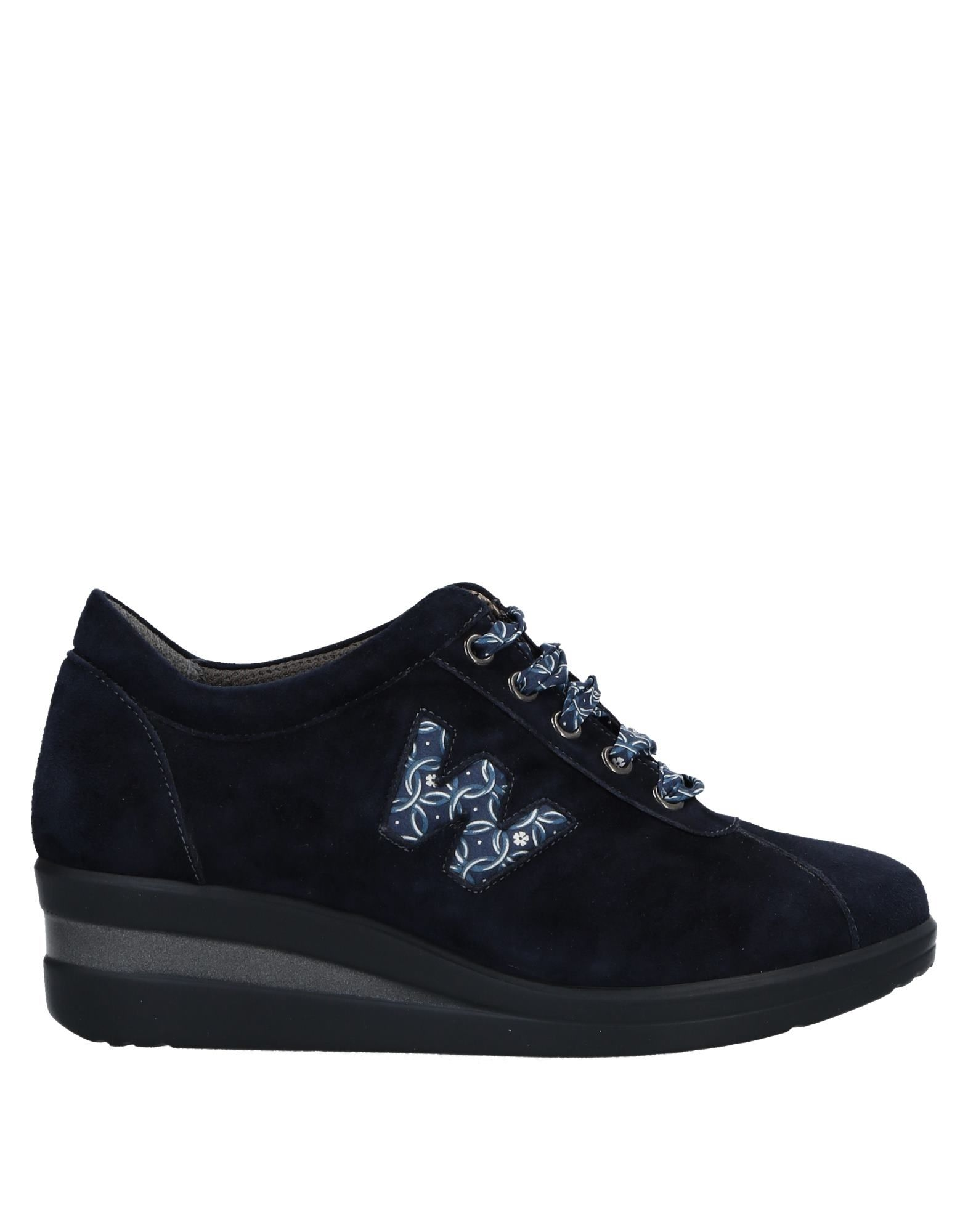 Walk 11534847MA By Melluso Sneakers Damen  11534847MA Walk Gute Qualität beliebte Schuhe 374f44