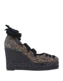 Women s Shoes Sale - YOOX United Kingdom af5f1f3b7