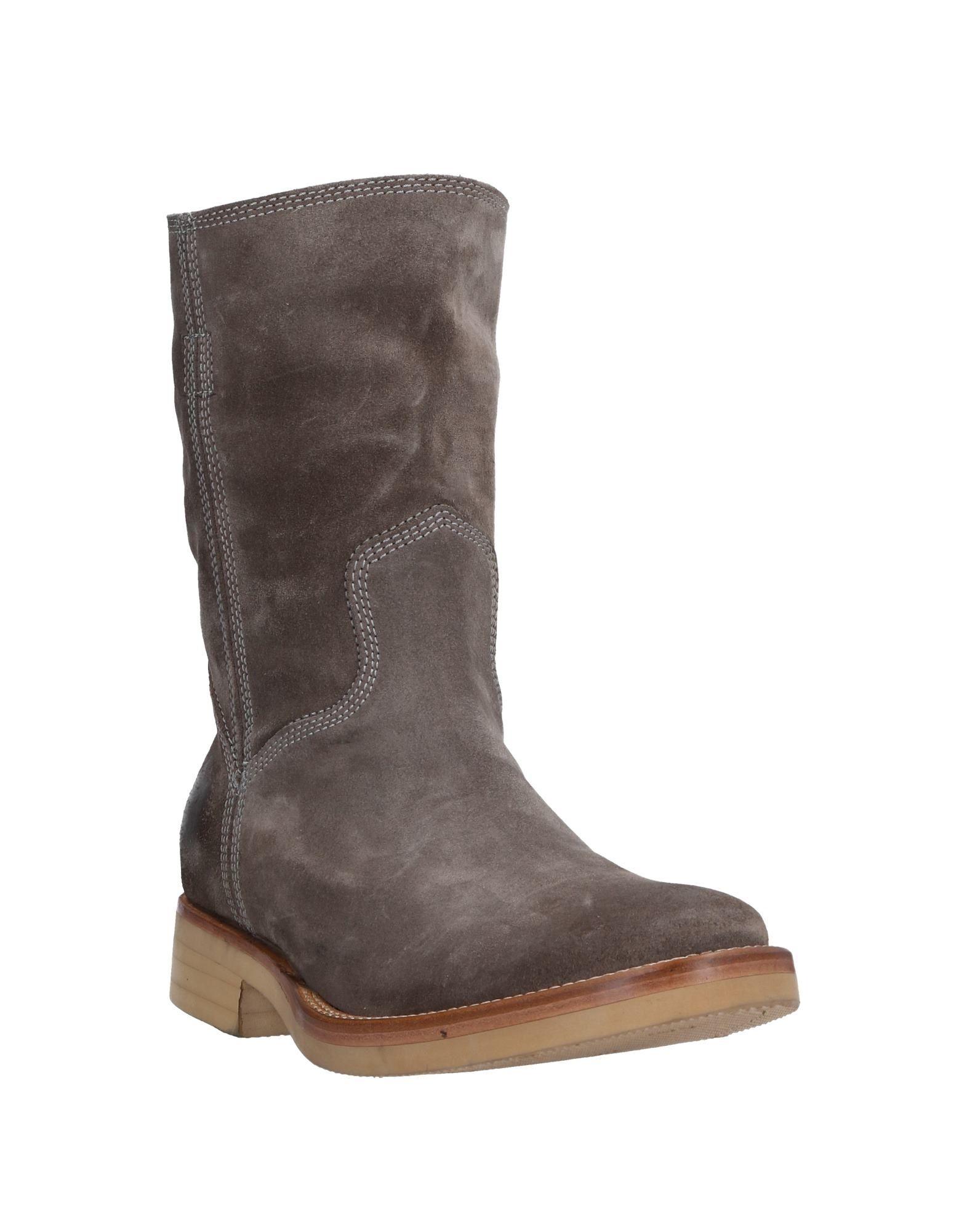 Buttero® Stiefelette Herren  11534852LF Gute Qualität beliebte Schuhe