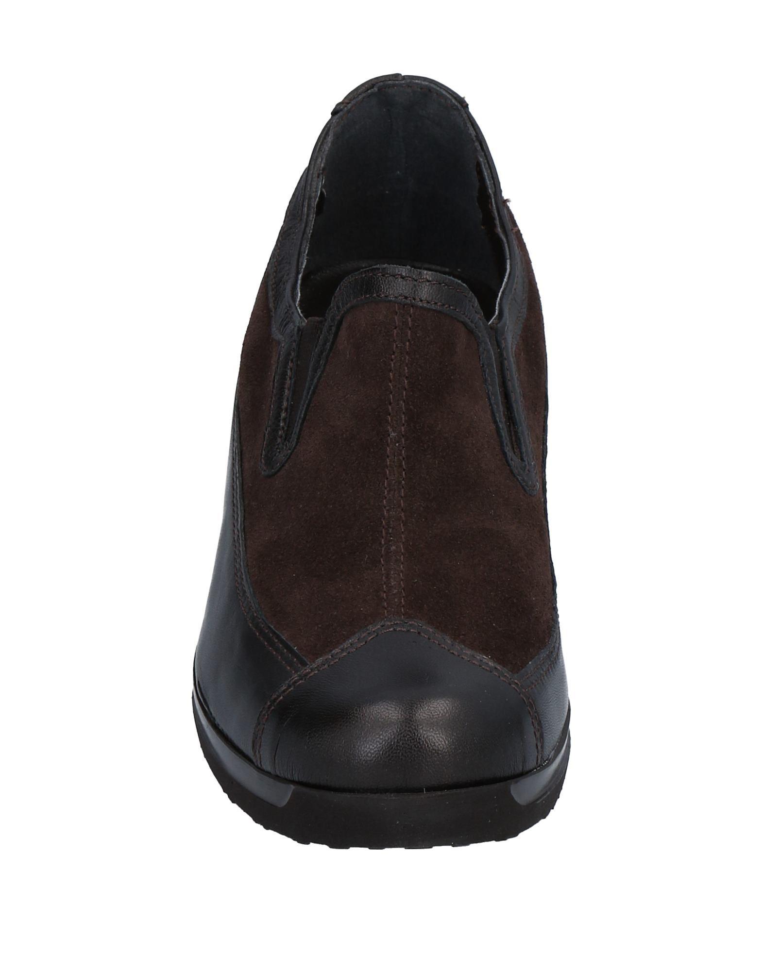Cinzia Soft By Mauri 11534855AM Moda Mokassins Damen  11534855AM Mauri Gute Qualität beliebte Schuhe 3e903b