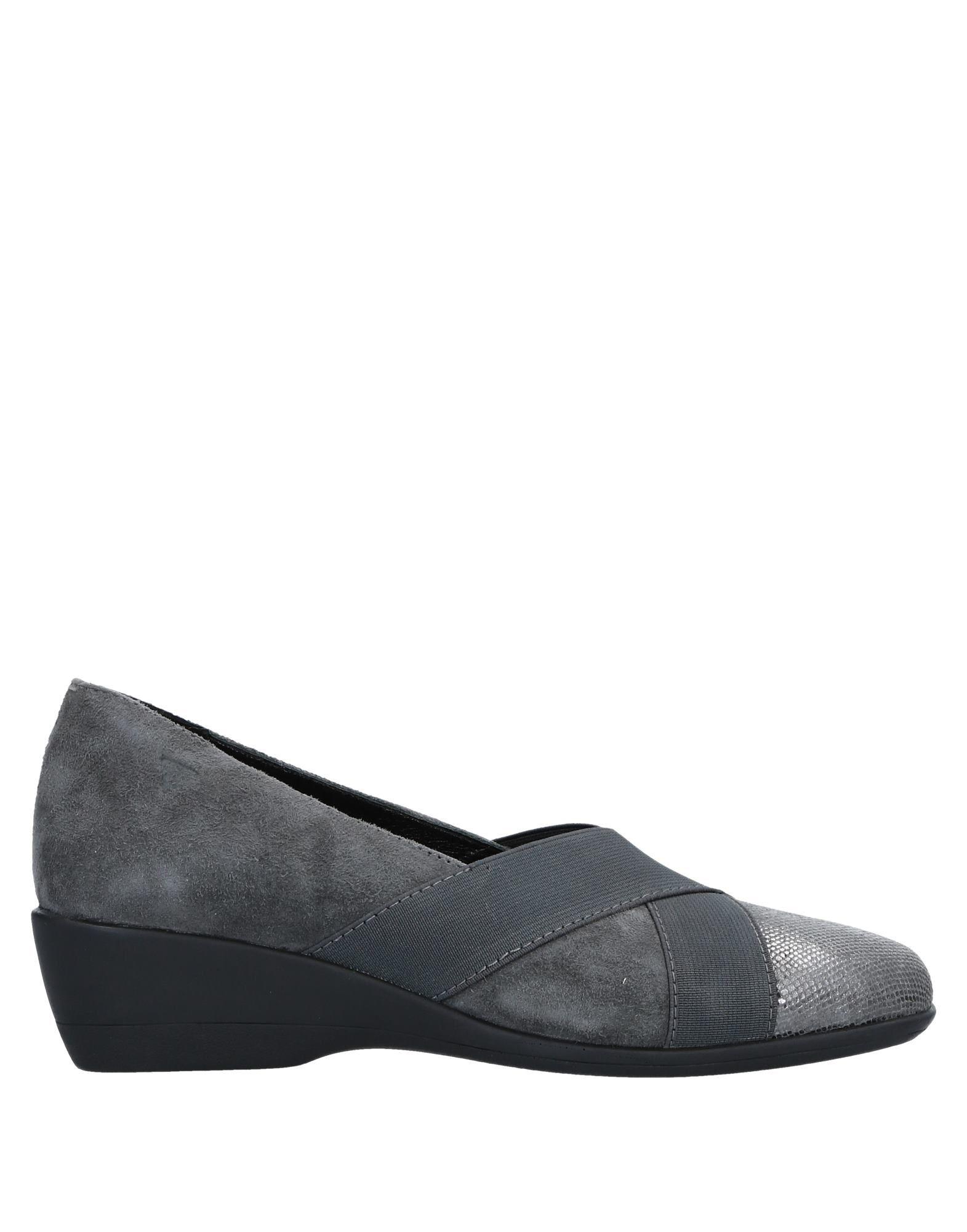 Mocassino Calpierre Donna e - 11551482HR Nuove offerte e Donna scarpe comode d428d5