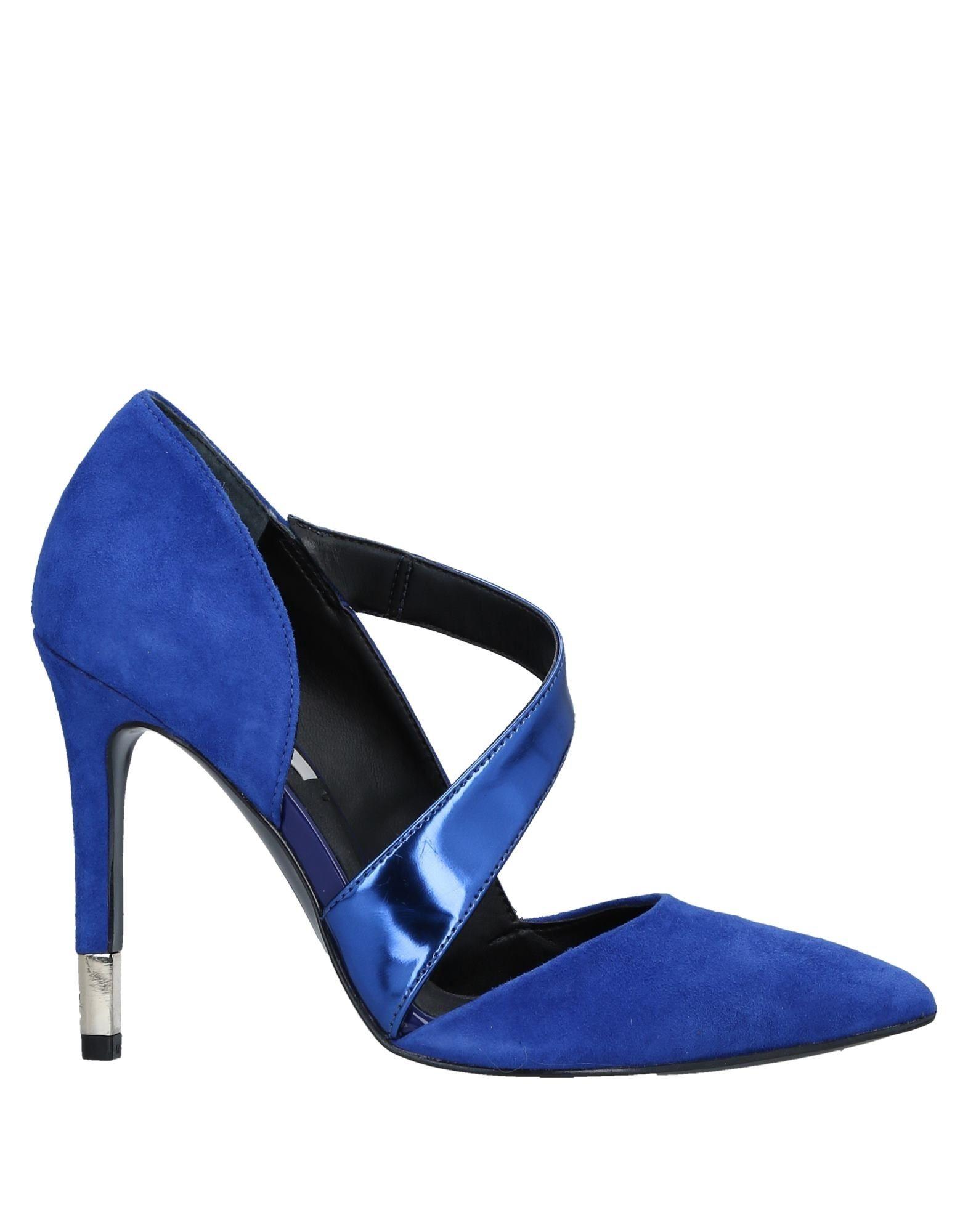 Guess Pumps Damen  11534860IA 11534860IA 11534860IA Gute Qualität beliebte Schuhe b81139