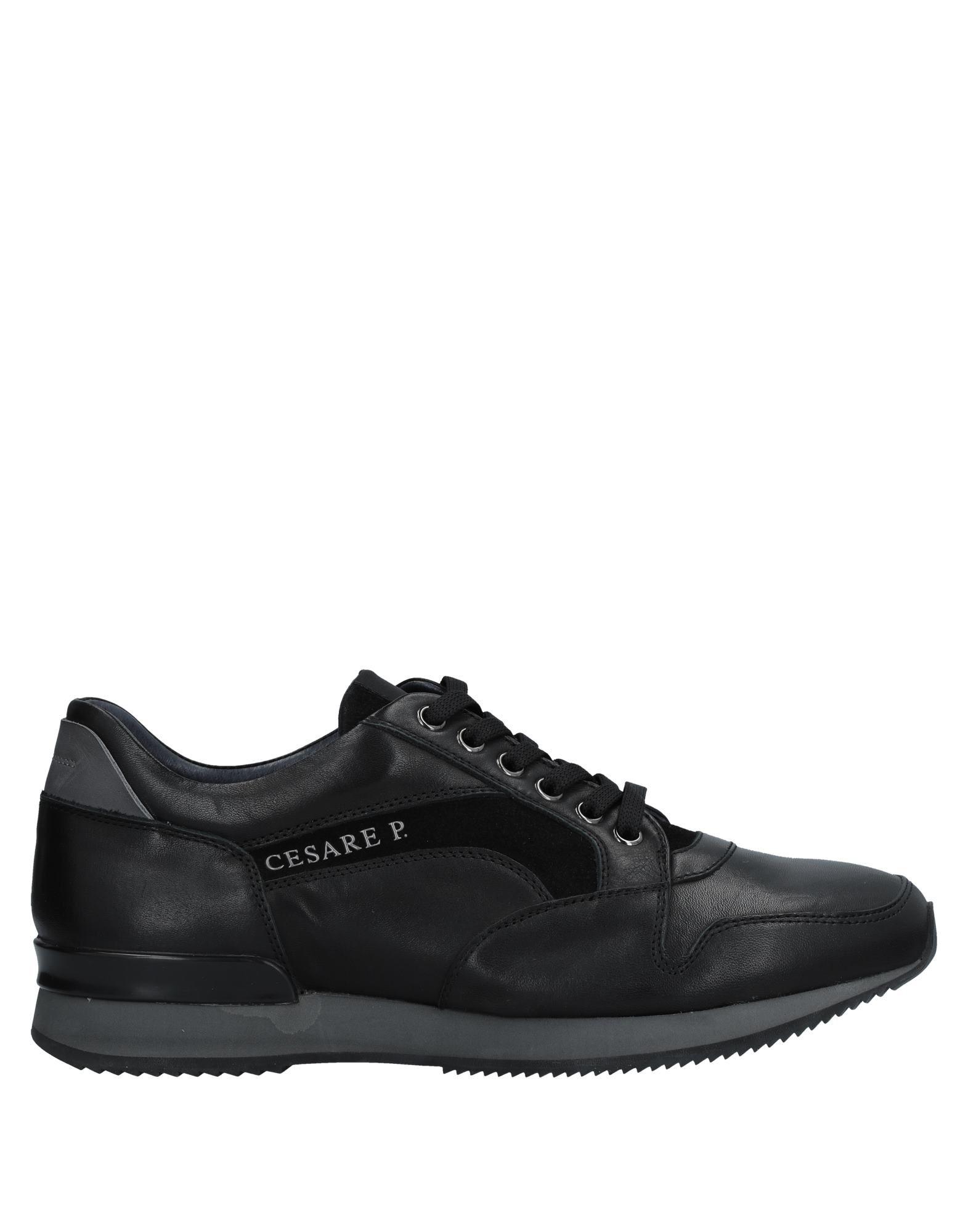 Cesare P. Sneakers Herren  11534861RV Gute Qualität beliebte Schuhe