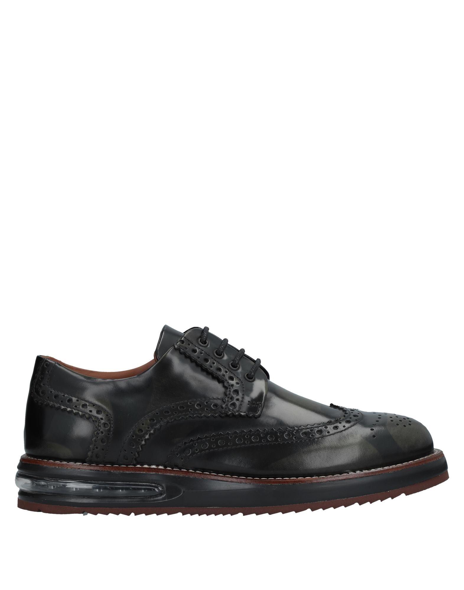Barleycorn Schnürschuhe Herren  11534870NF Gute Qualität beliebte Schuhe