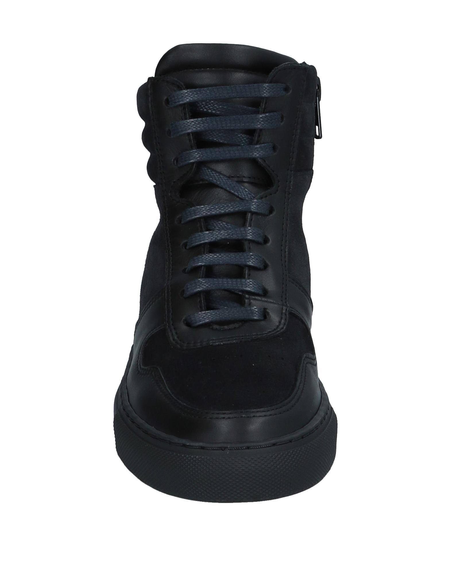 Gut um billige Schuhe Damen zu tragenNational Standard Sneakers Damen Schuhe  11534875HR 076d76