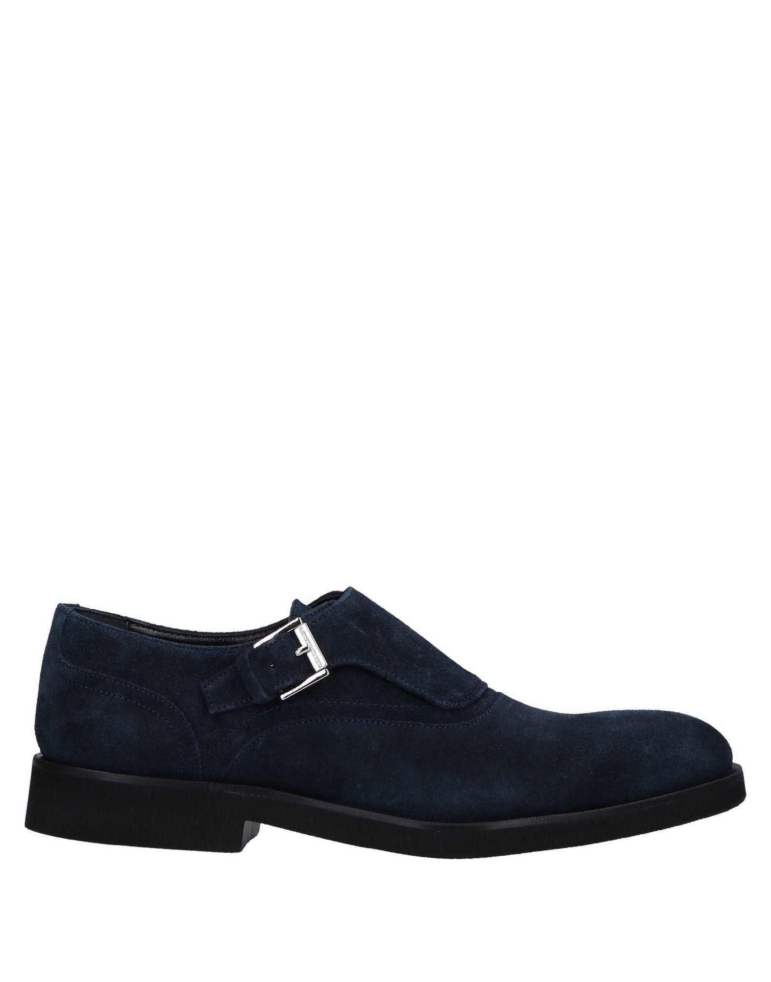 Alessandro Dell'acqua Mokassins Herren  11534882MG Gute Qualität beliebte Schuhe