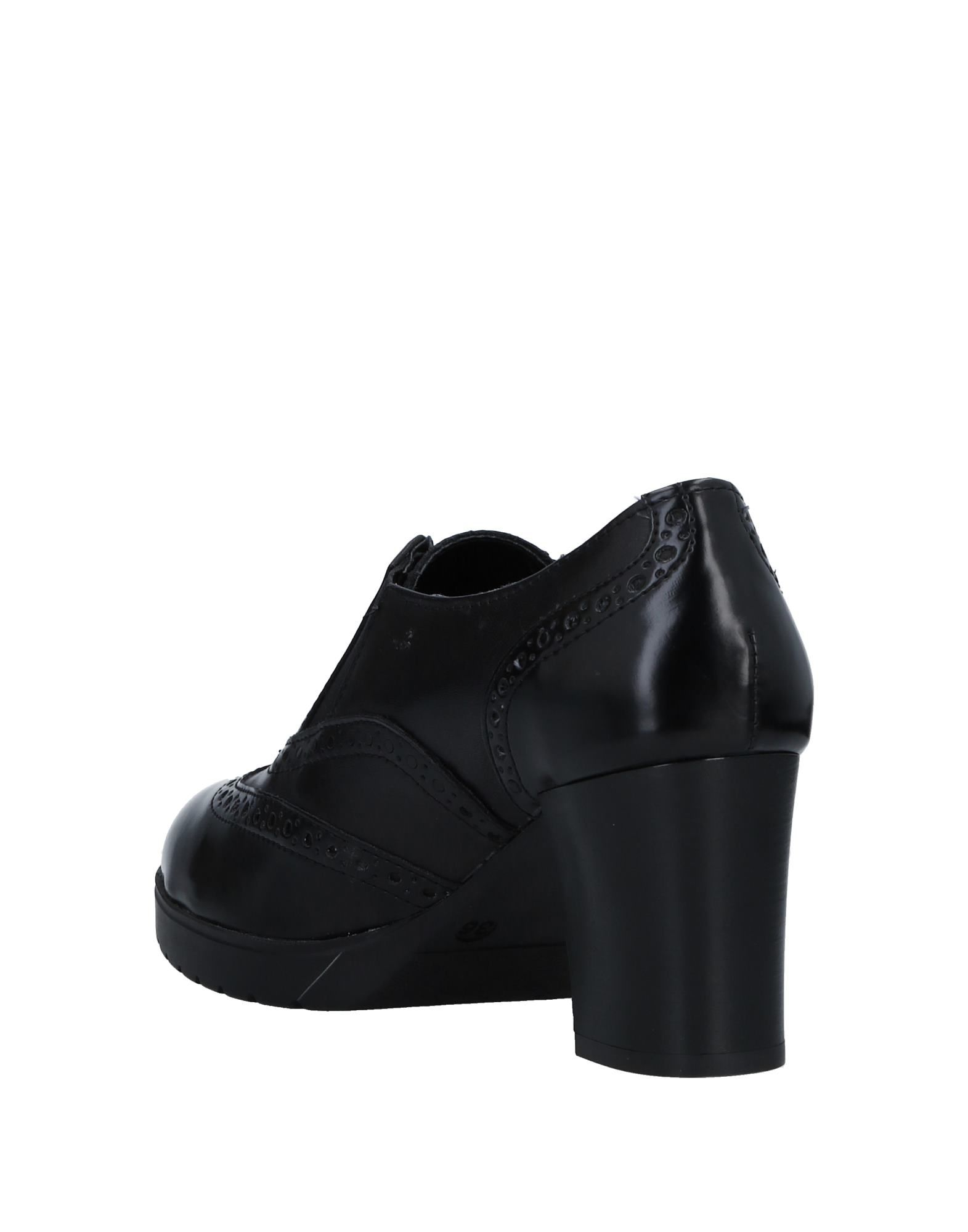 Cinzia Soft By Mauri Moda Gute Schnürschuhe Damen  11534884DC Gute Moda Qualität beliebte Schuhe 2146ed