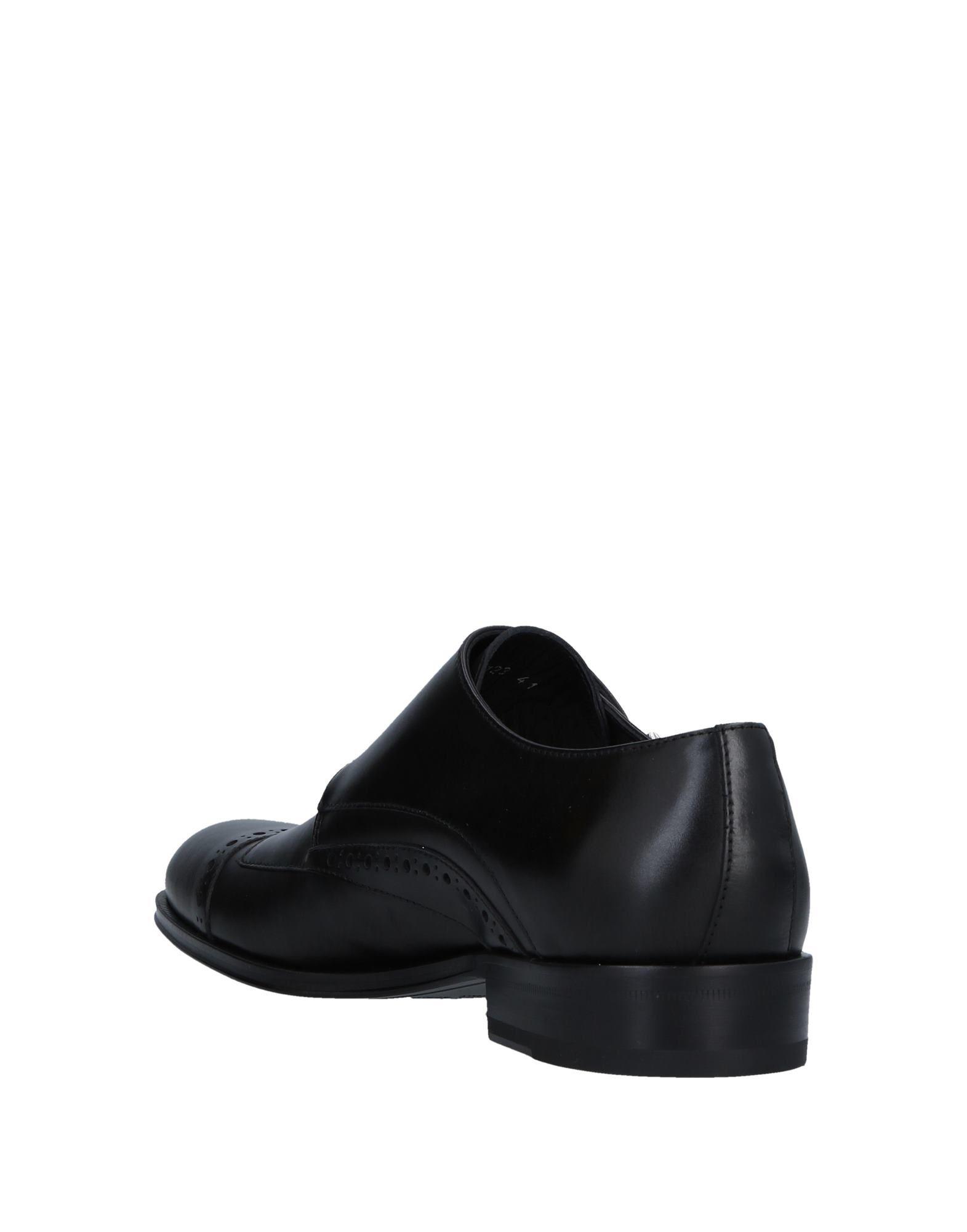Alessandro Mokassins Dell'acqua Mokassins Alessandro Herren  11534886TE Neue Schuhe 015f11