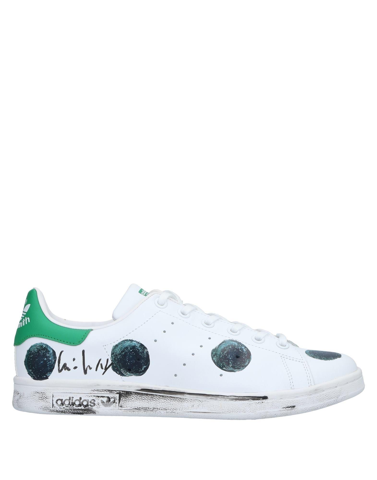 Scarpe da Ginnastica Adidas - Originals Donna - Adidas 11534895QM 549e44