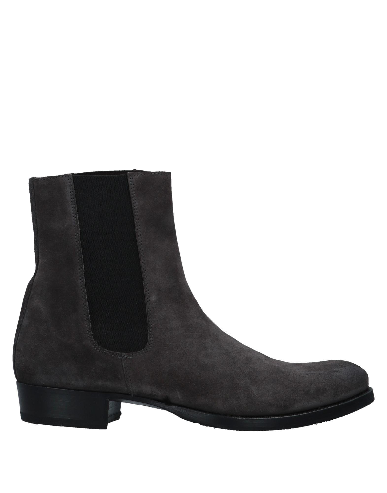 Buttero® Stiefelette Herren  11534899NG Gute Qualität beliebte Schuhe