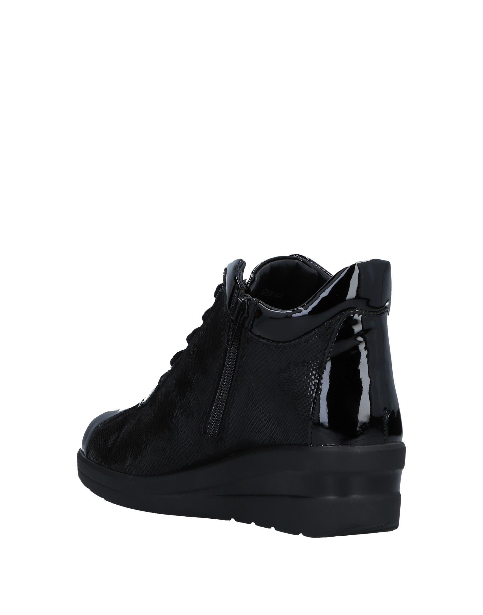 Cinzia Soft By Mauri 11534902GS Moda Sneakers Damen  11534902GS Mauri  c7e83f