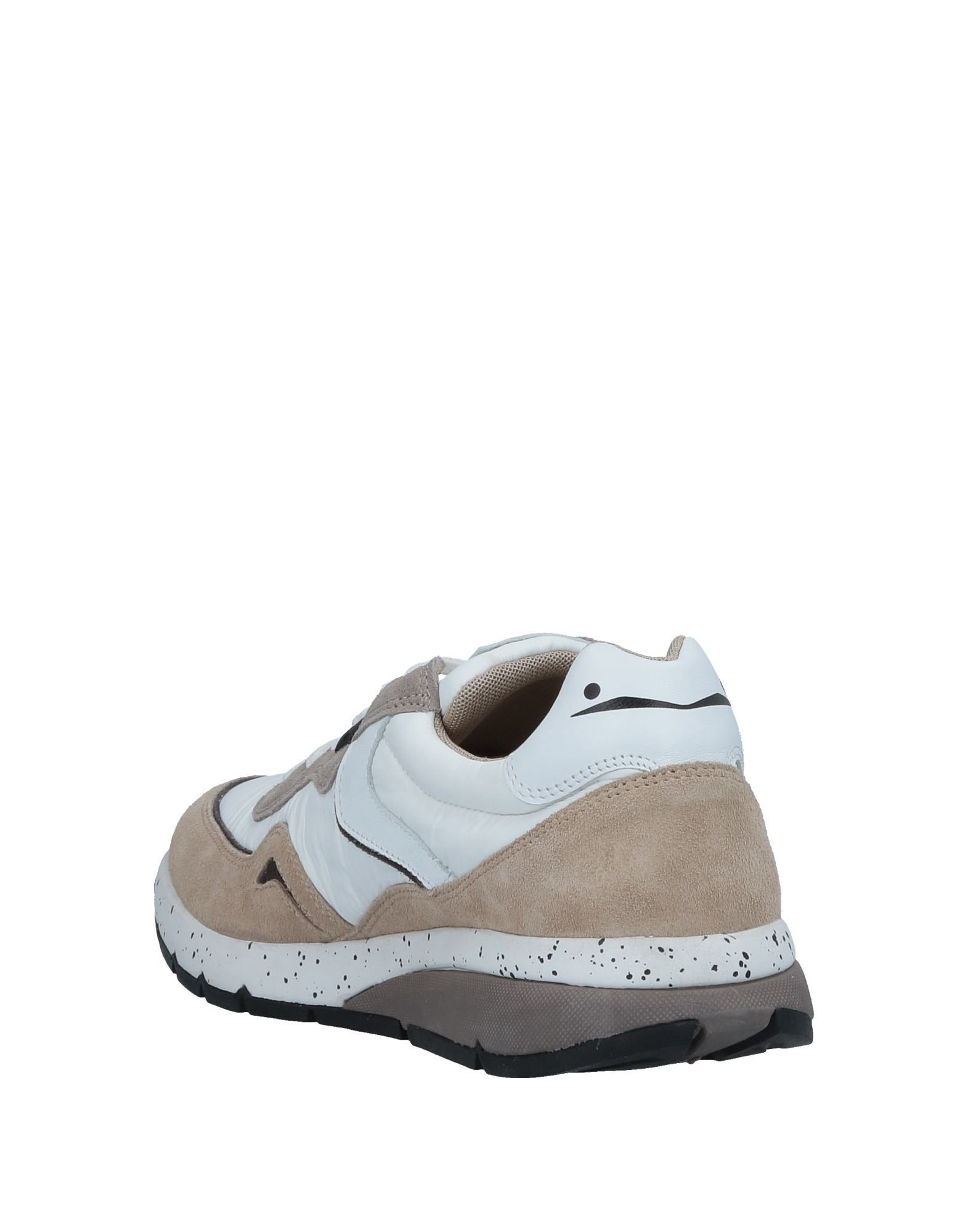Voile Blanche Sneakers Herren Herren Sneakers  11534904EL 2109f5