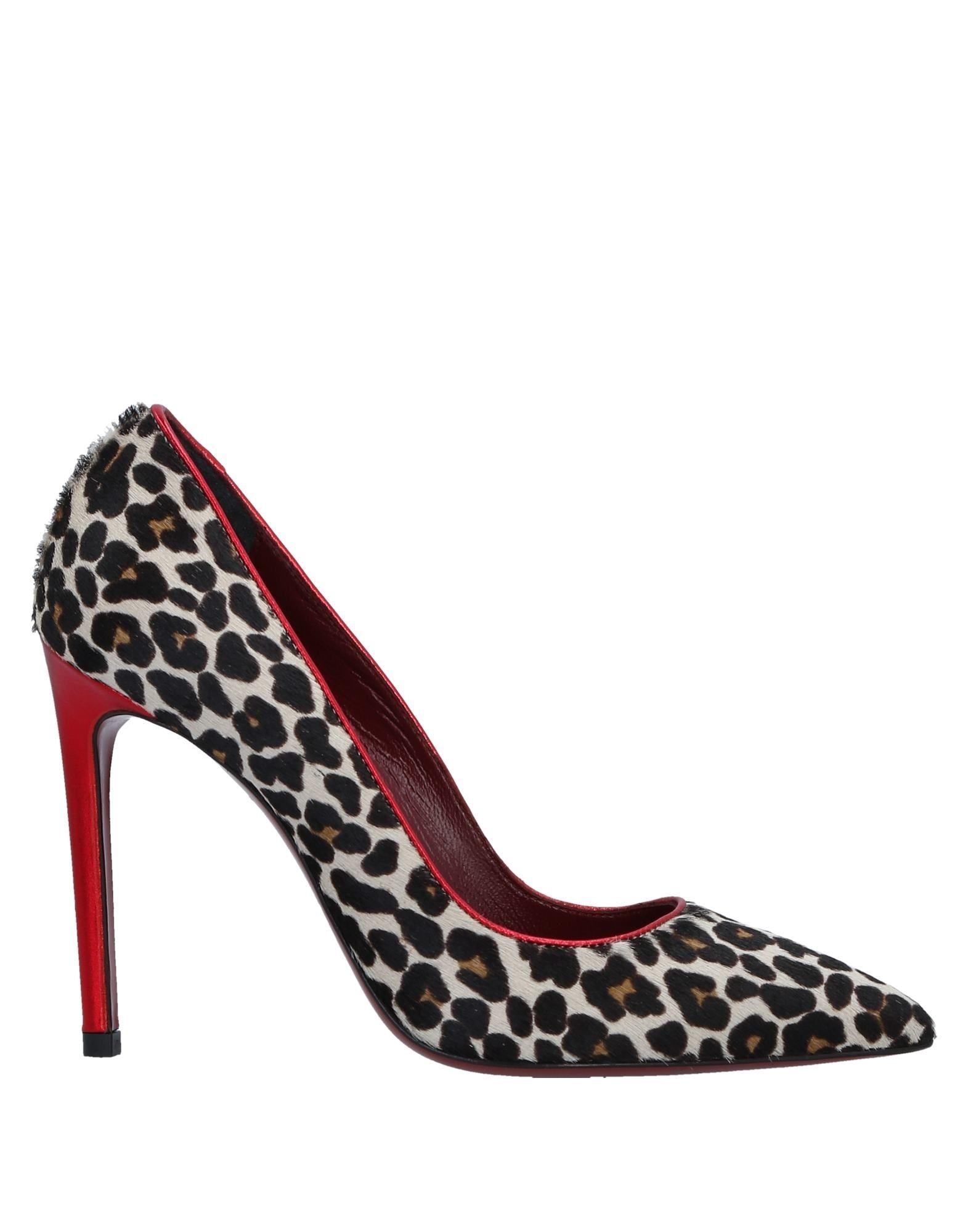 Gut um billige Schuhe zu tragenFranco Colli Pumps Damen  11534905OD