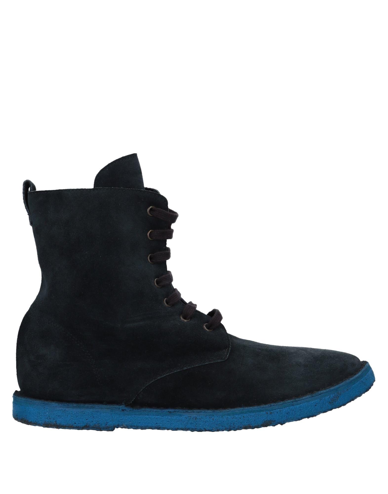 Buttero® Stiefelette Herren  11534908JJ Gute Qualität beliebte Schuhe