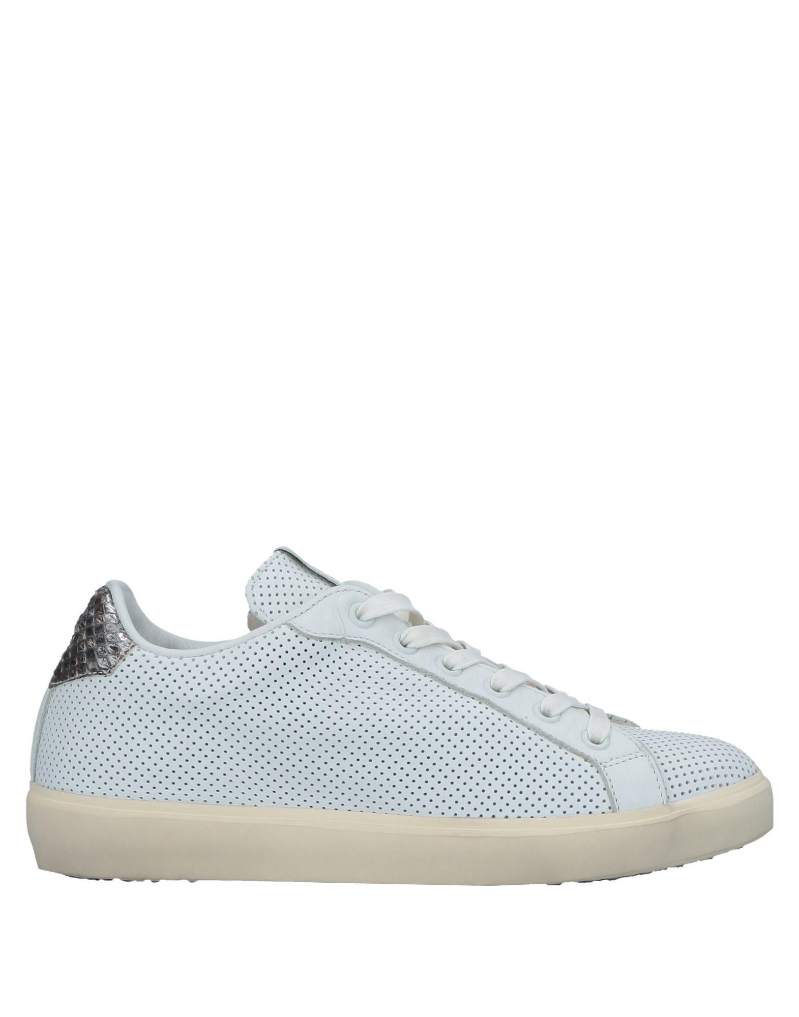 Sneakers Dooa Uomo - 11501825CV Scarpe economiche e buone