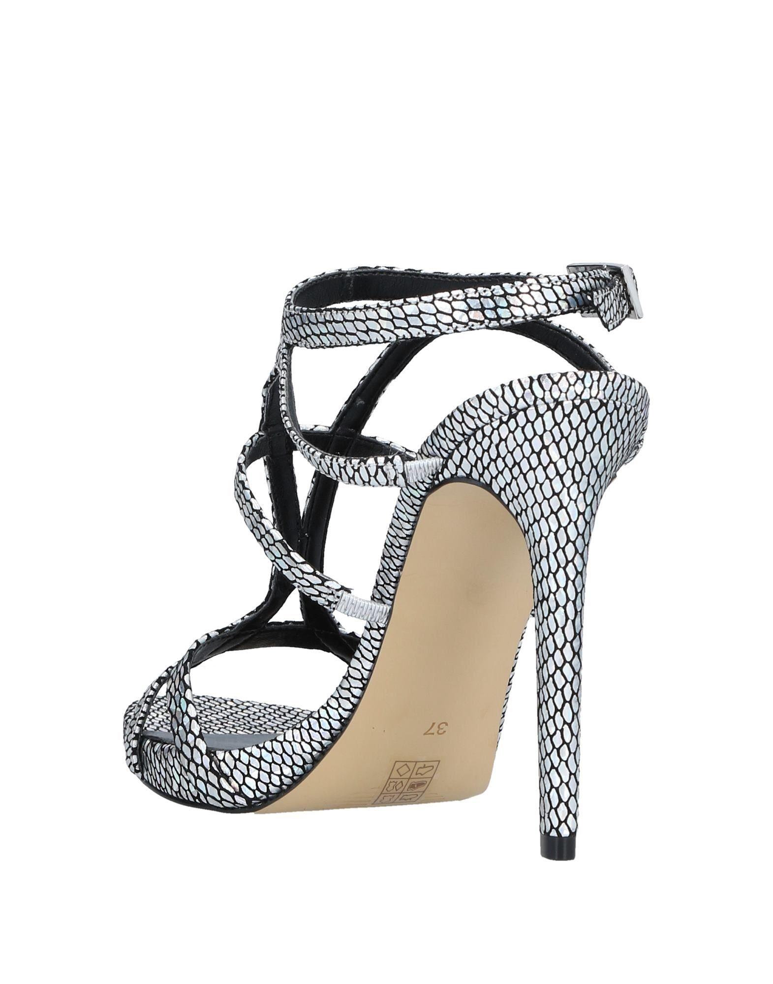 imagine les sandales - femmes femmes femmes suppose que les sandales en ligne le royaume - uni - 11534910cq ba0201