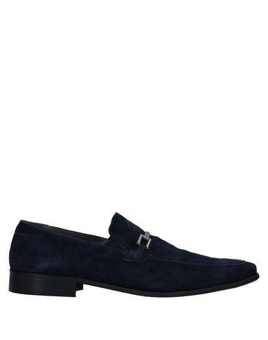 Zapatos con descuento Mocasín Antonio Crisci Hombre - Mocasines Antonio Crisci - 11534911RT Gris rosado