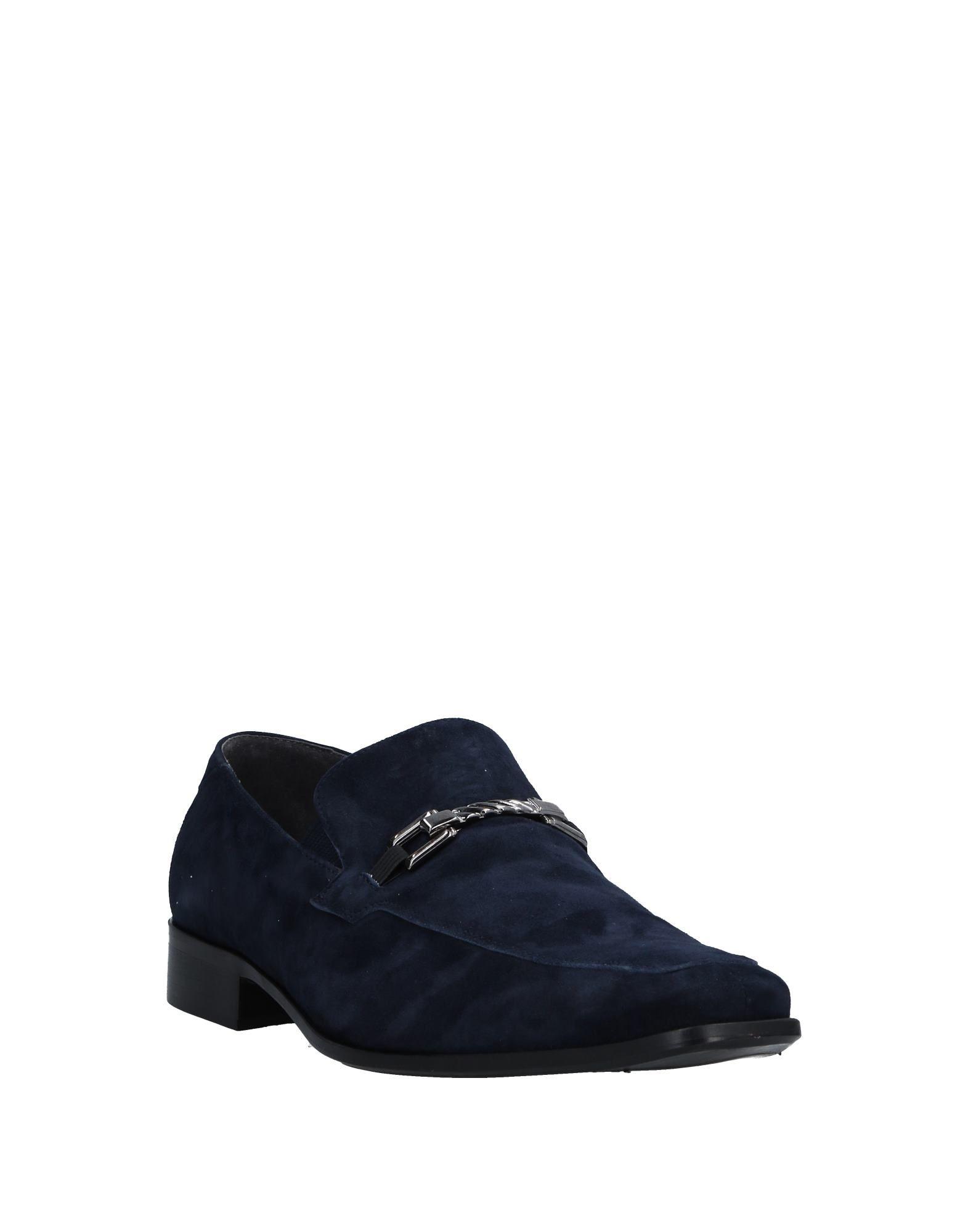 ... Rabatt Mokassins echte Schuhe Antonio Crisci Mokassins Rabatt Herren  11534911RT 239eb5 ... 0adca7dc8f