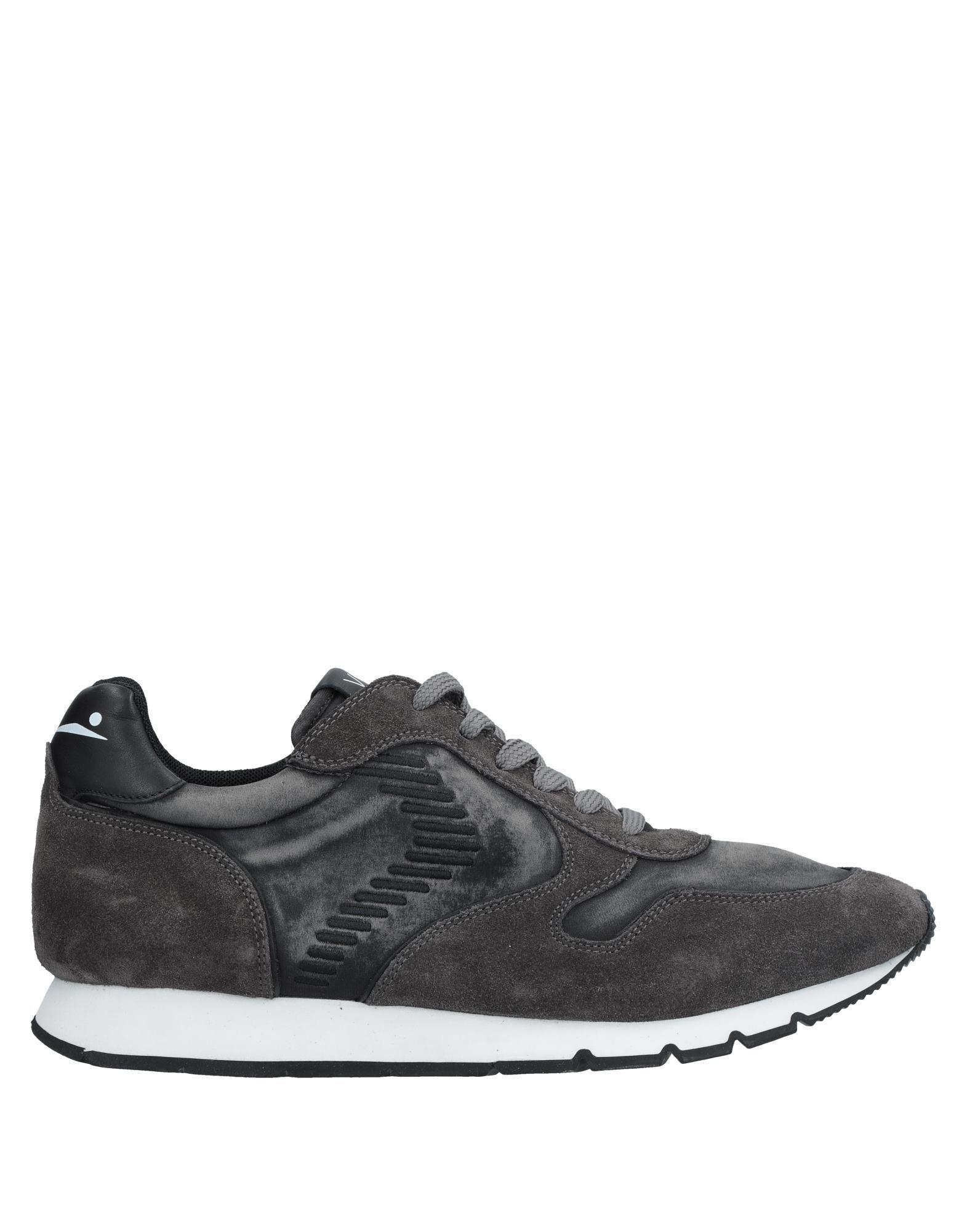 Rabatt echte Schuhe Voile Blanche Turnschuhes 11534912JC Herren 11534912JC Turnschuhes 37f9f7