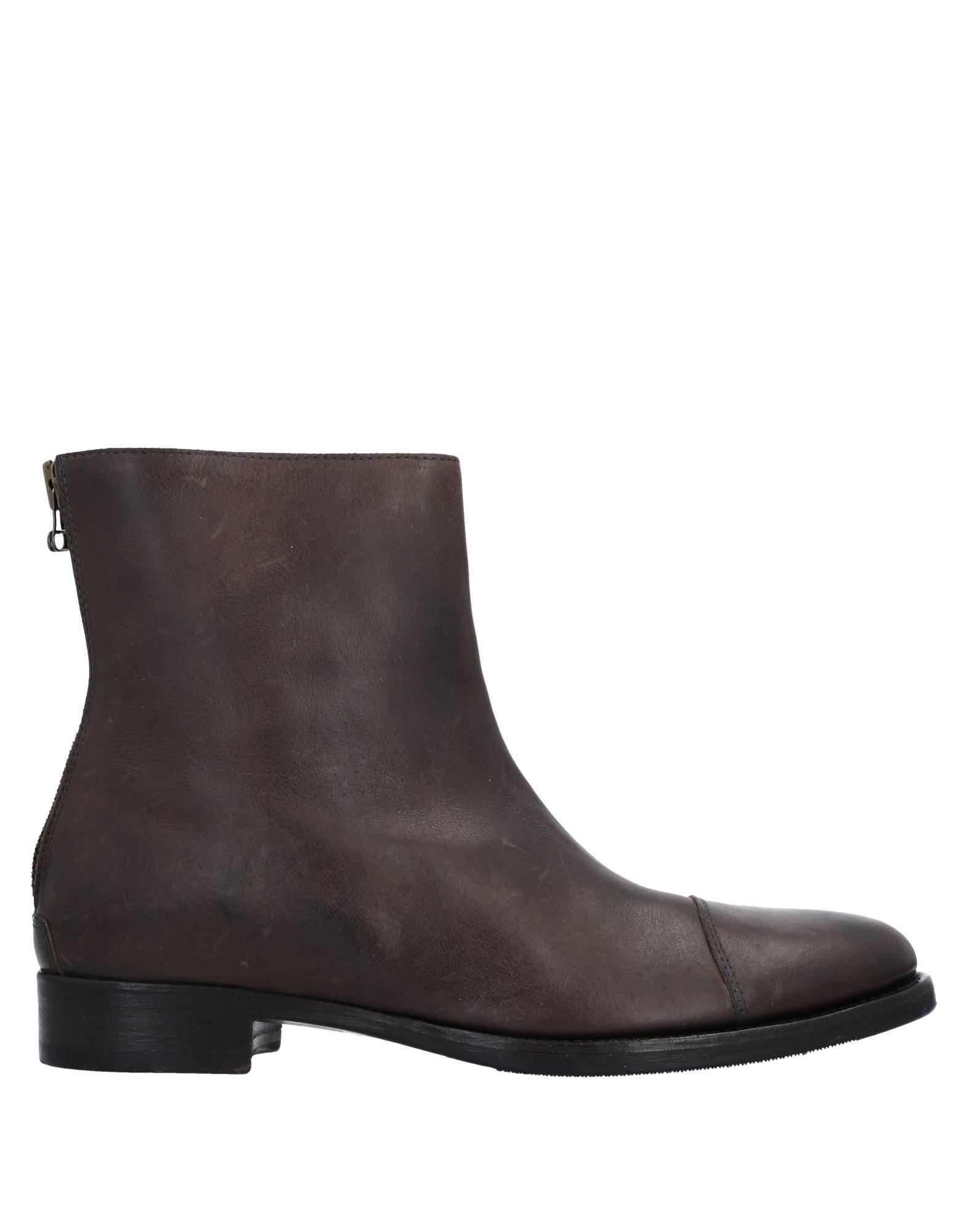 Buttero® Stiefelette Herren  11534919GJ Gute Qualität beliebte Schuhe