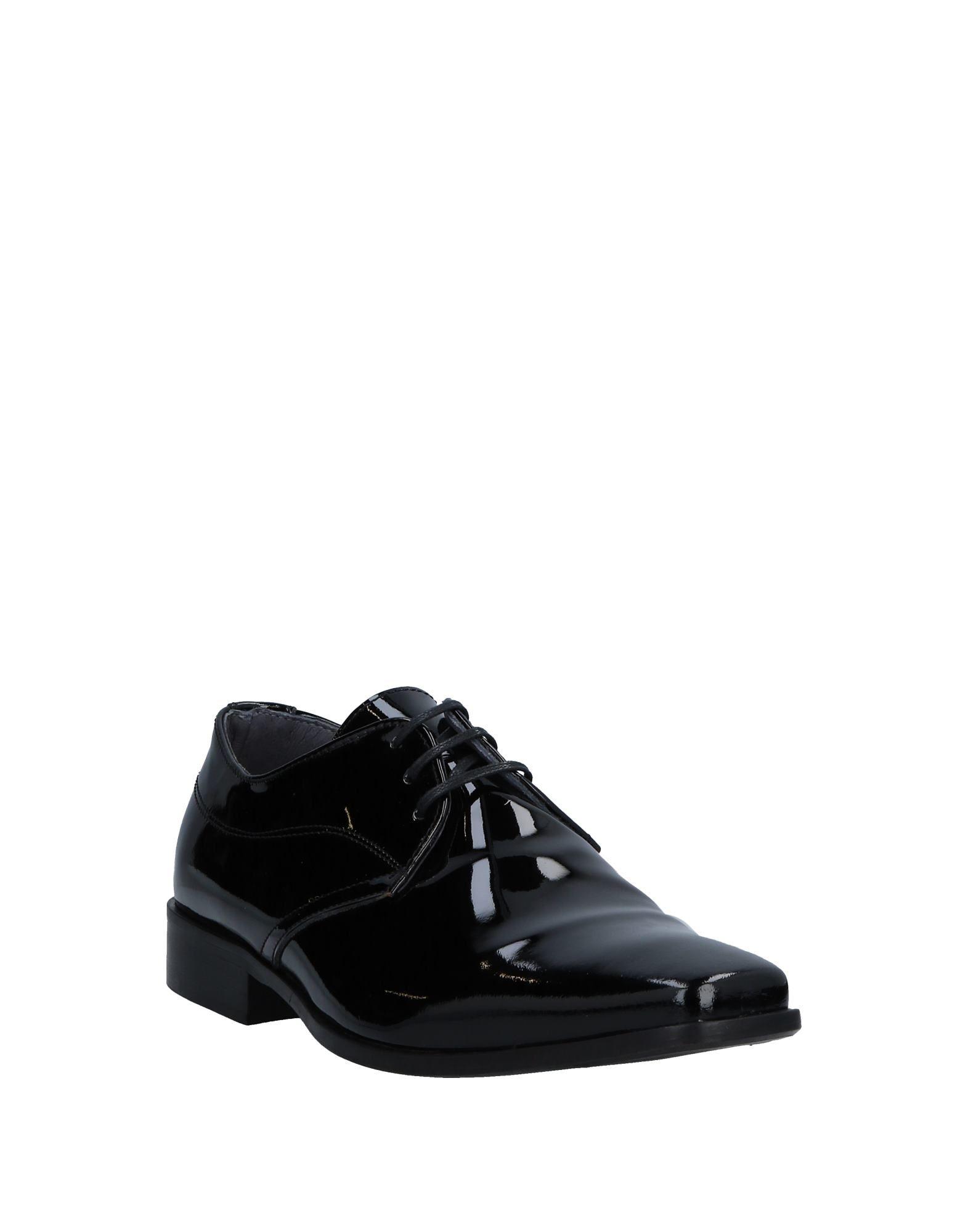 Rabatt Schnürschuhe echte Schuhe Antonio Crisci Schnürschuhe Rabatt Herren  11534923EC bda238