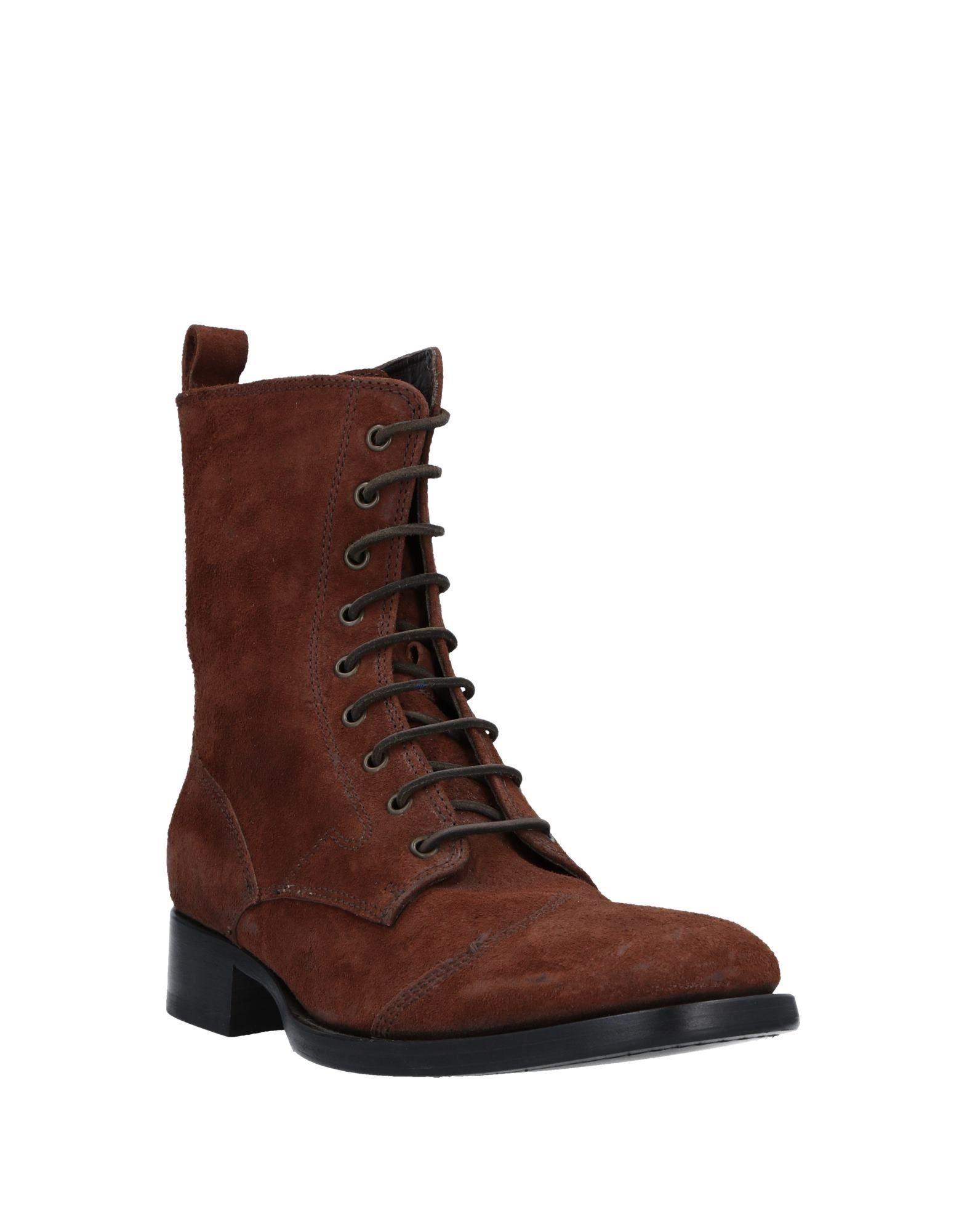 Buttero® Stiefelette Herren beliebte  11534932FB Gute Qualität beliebte Herren Schuhe da2df8
