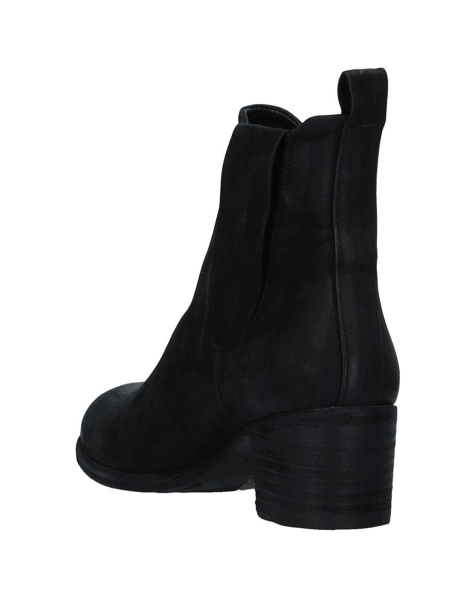 Stilvolle billige Chelsea Schuhe The Last Conspiracy Chelsea billige Stiefel Damen  11534934KC b7a3af