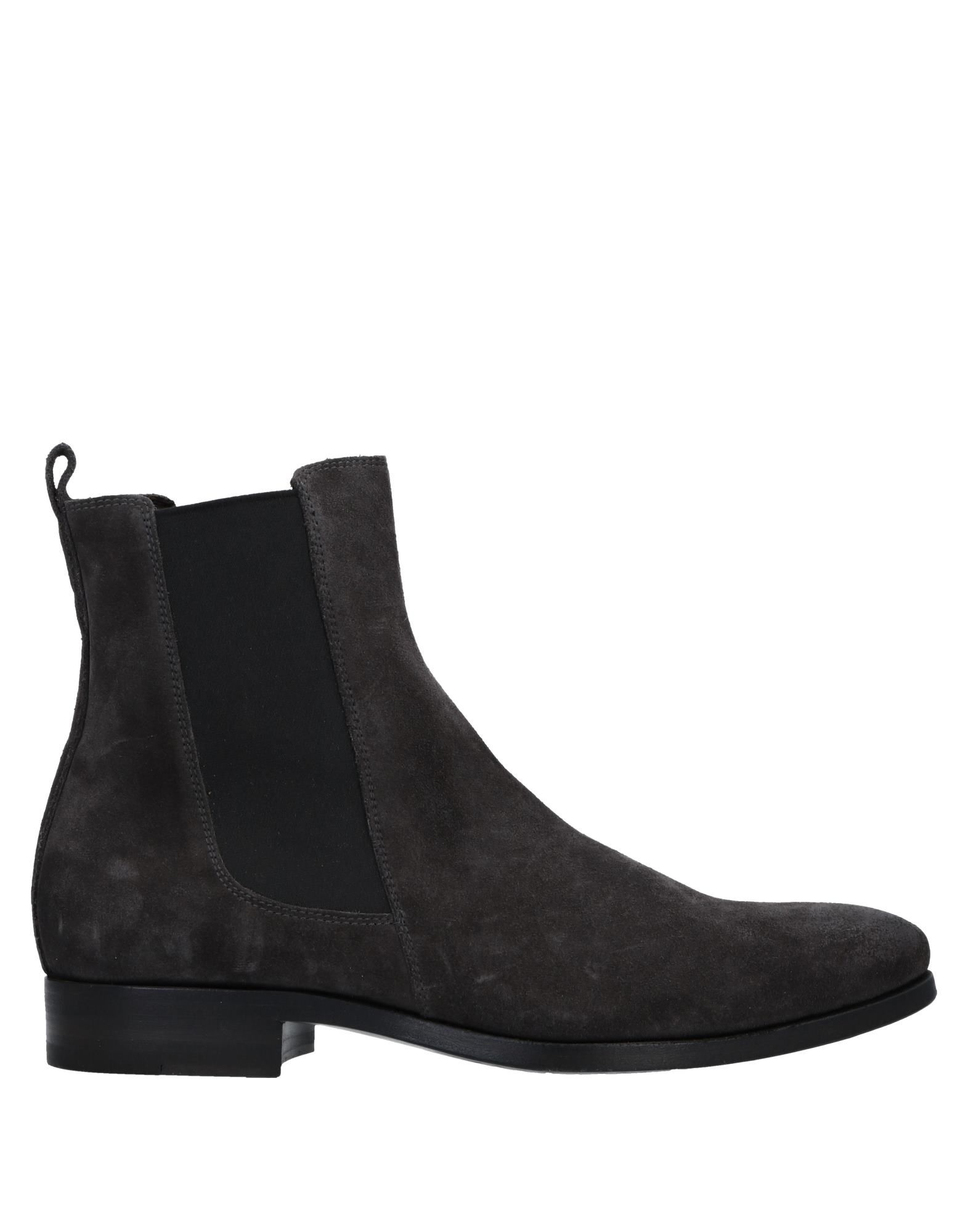 Buttero® Stiefelette Herren  11534935DE Heiße Schuhe