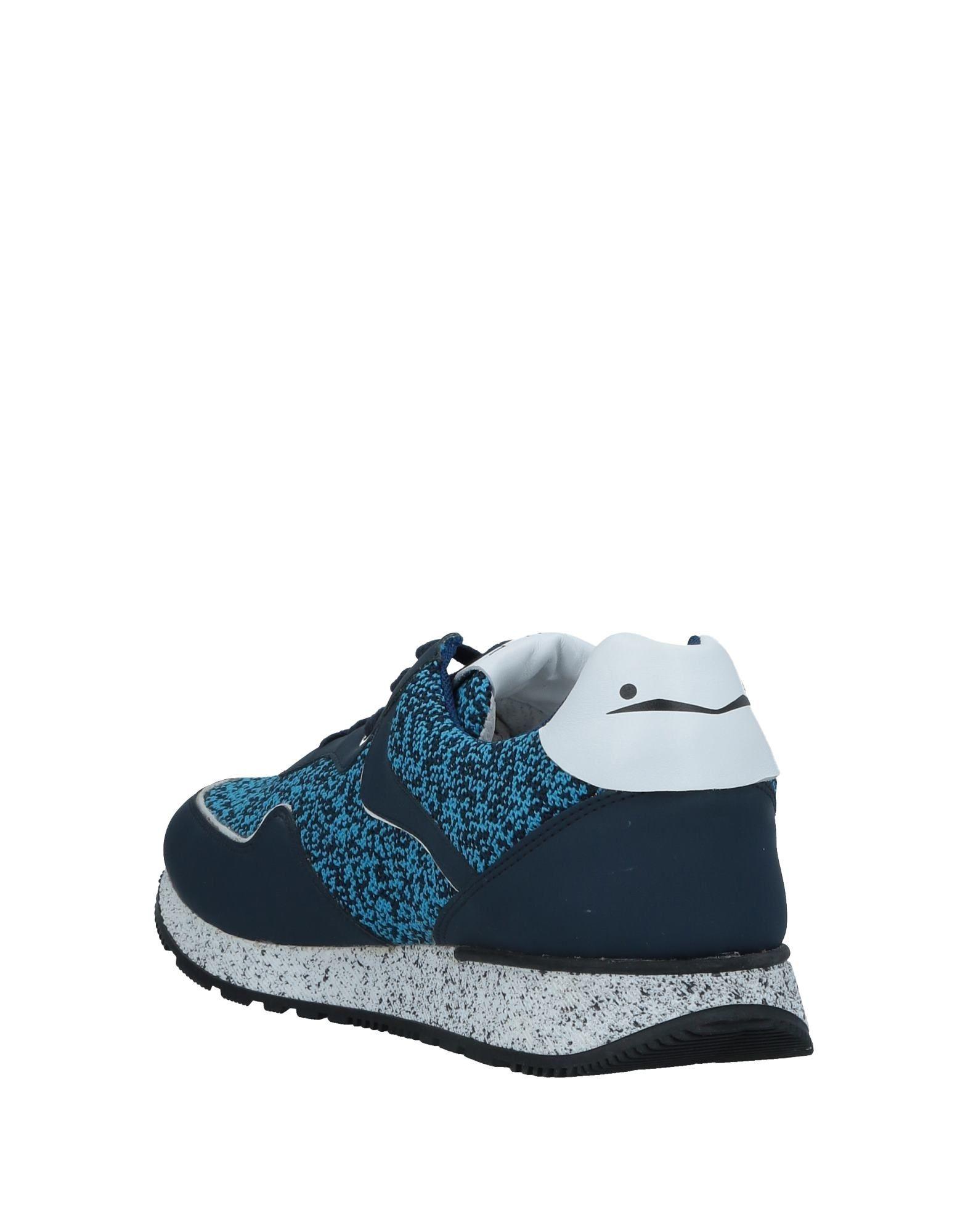 Voile Blanche Sneakers Herren    11534938GK a1e867