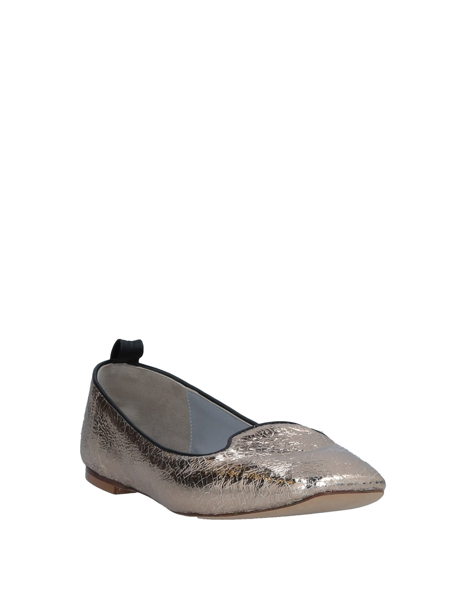 Stilvolle Stilvolle Stilvolle billige Schuhe Pollini Mokassins Damen  11534946GC d5ff41