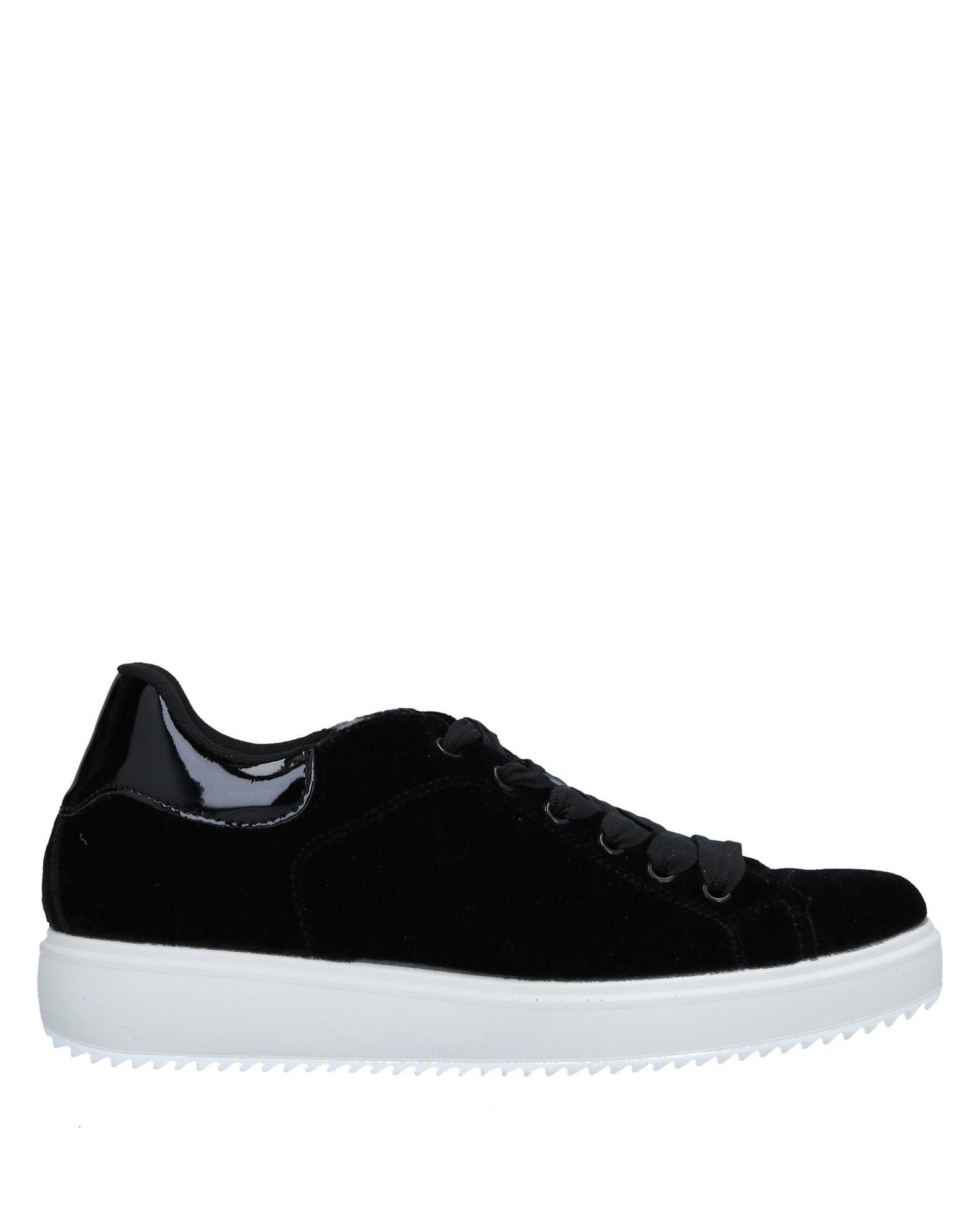 Sneakers Igi&Co Donna - e 11534958UW Scarpe comode e - distintive 0999af