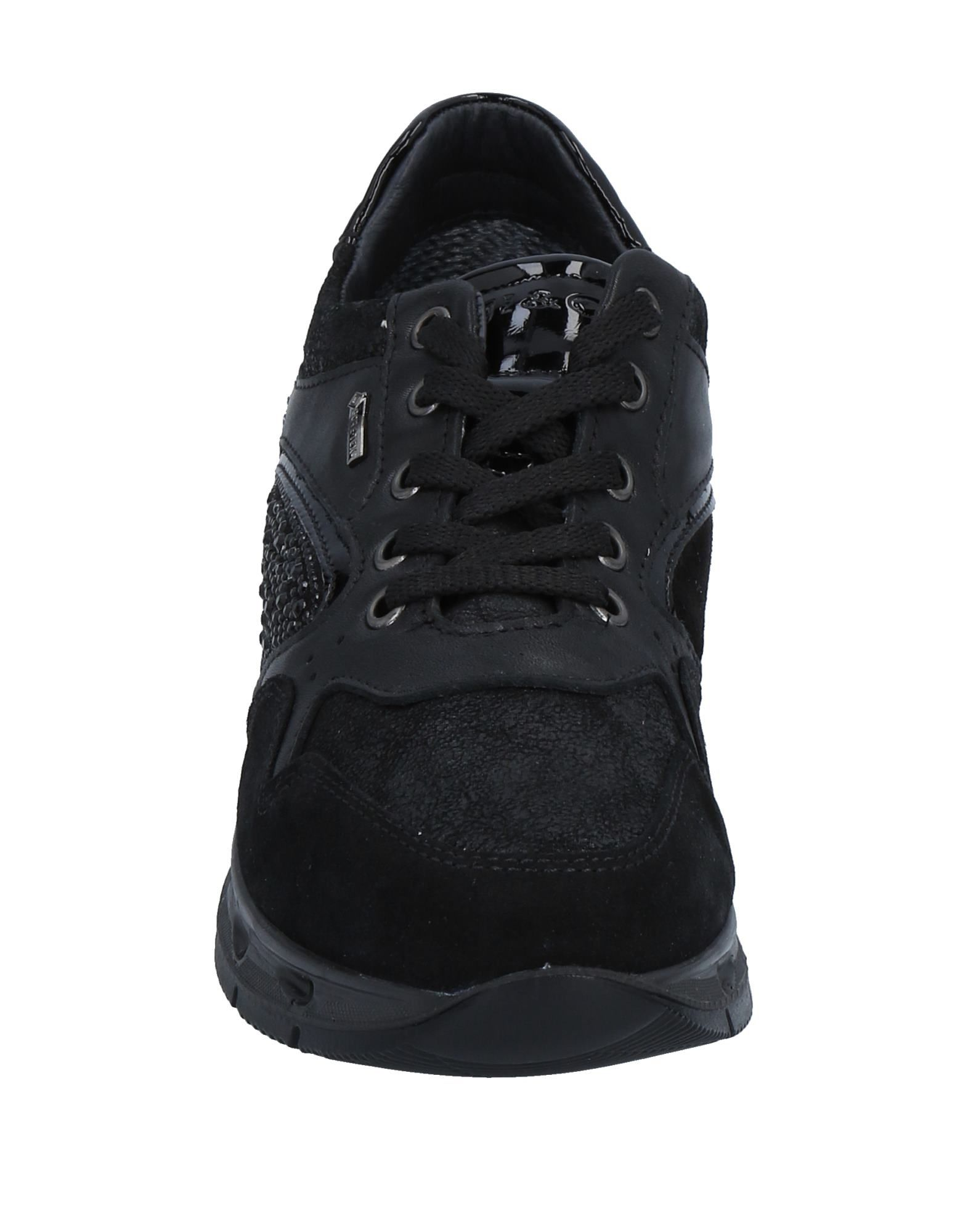 Igi&Co Sneakers Damen    11534961AB Heiße Schuhe edf82a