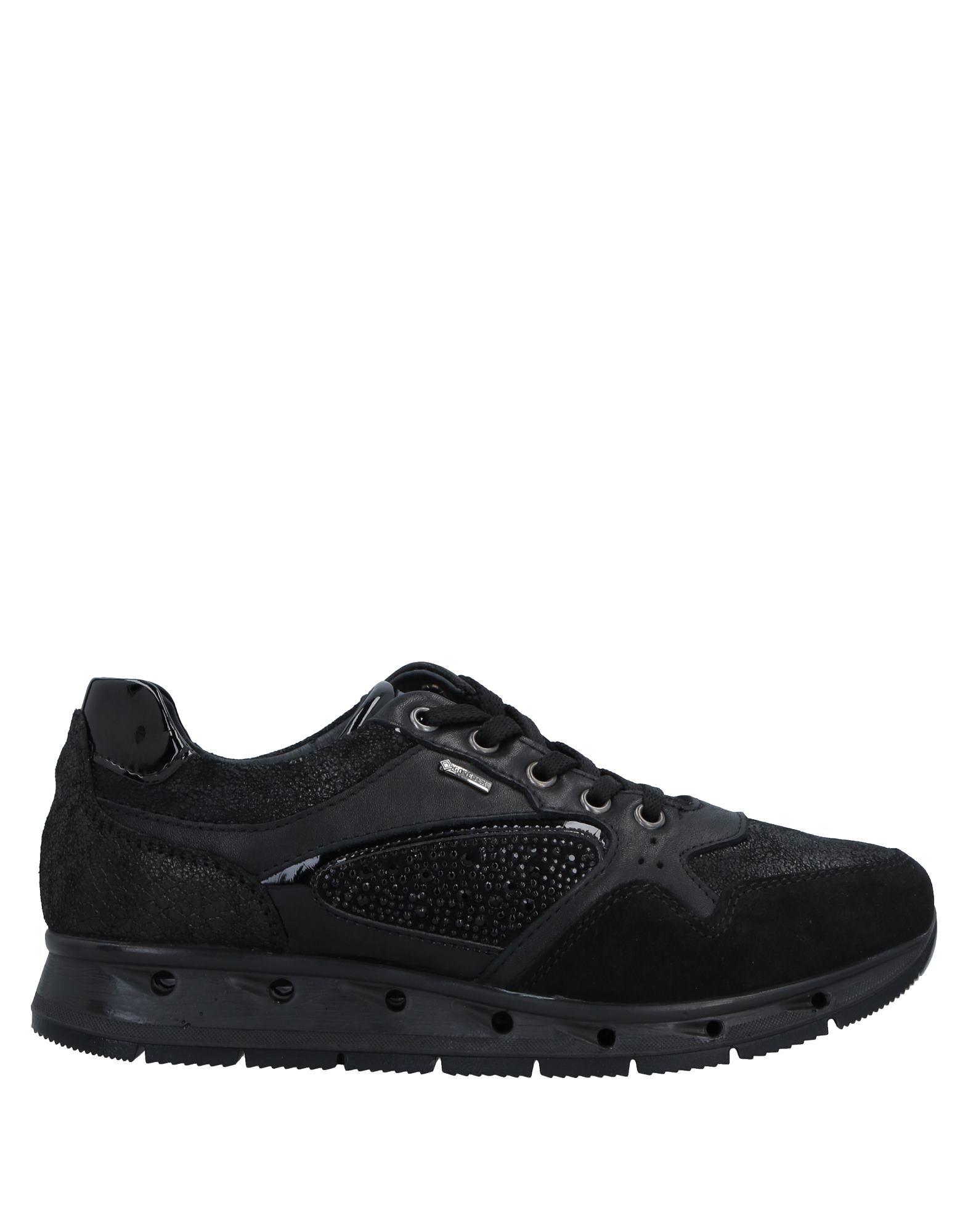 Sneakers Igi&Co Igi&Co Igi&Co Donna - 11534961AB 58f53f
