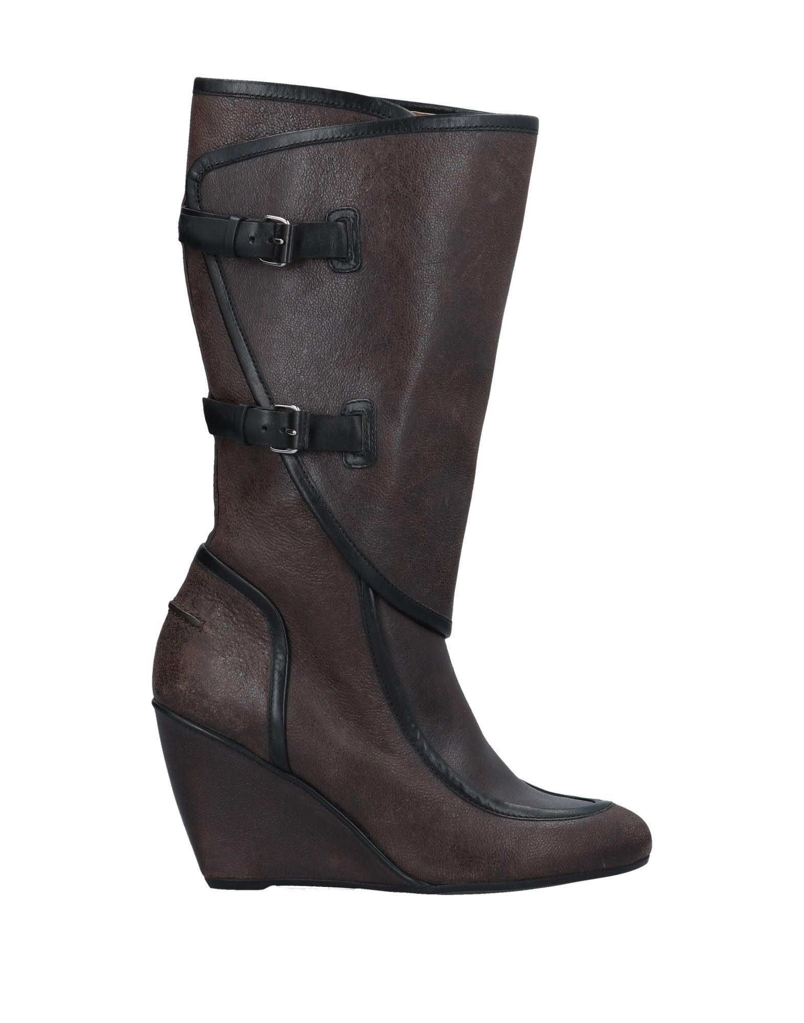 Balenciaga Stiefel Damen  11534967XLGünstige gut aussehende Schuhe