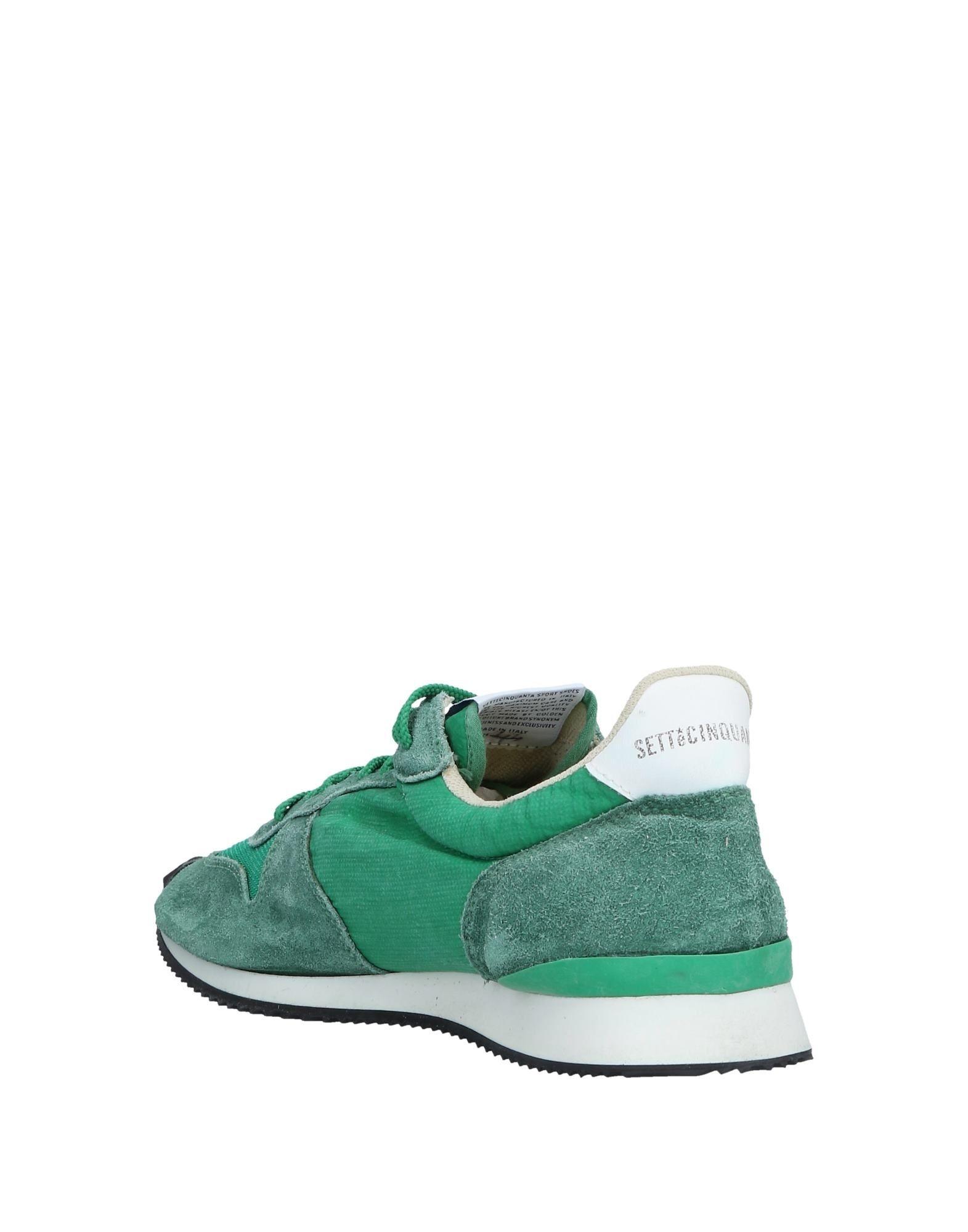 11534972JQ G750g Sneakers Herren  11534972JQ  06ccac