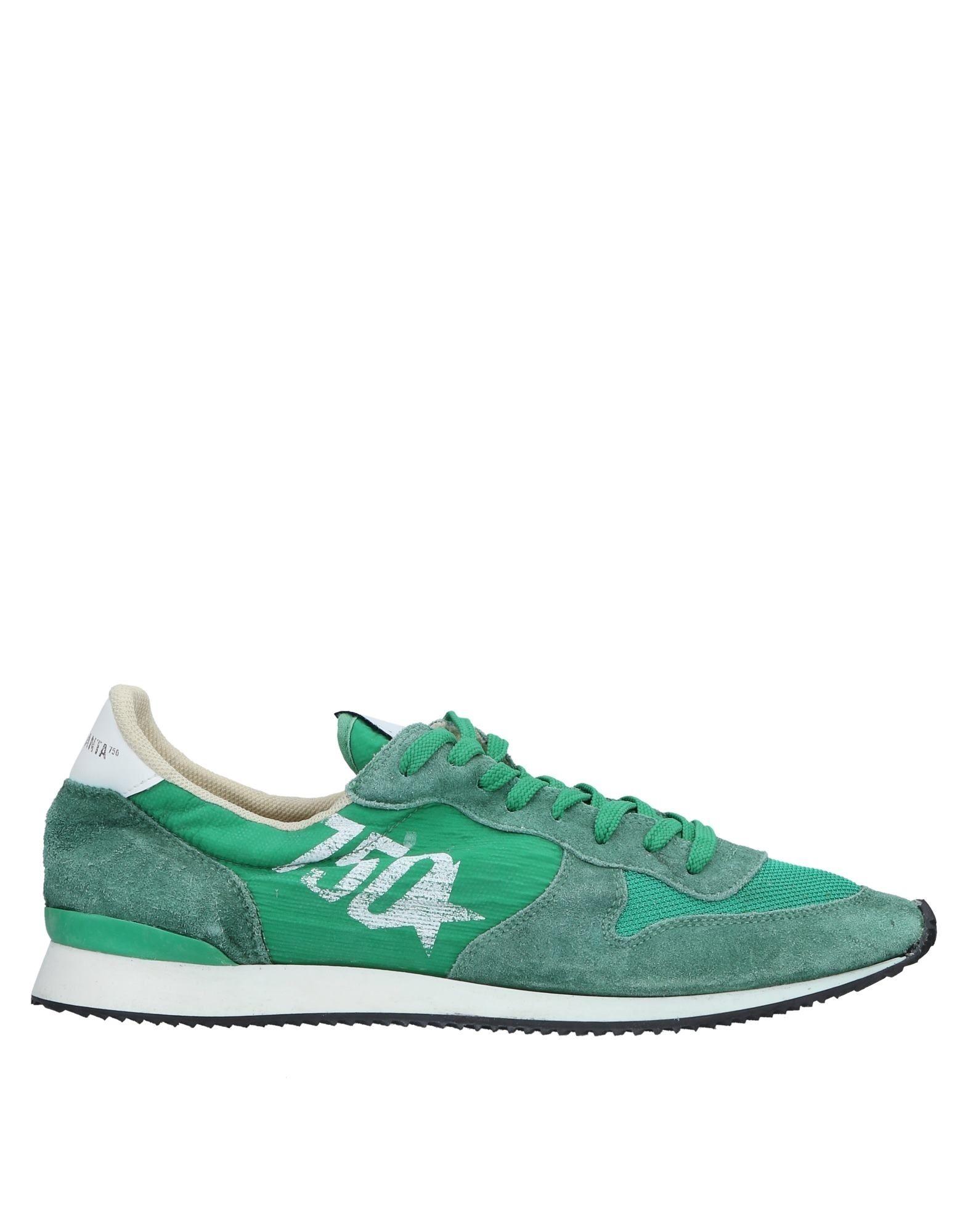 Sneakers G750g Homme - Sneakers G750g  Vert Meilleur modèle de vente