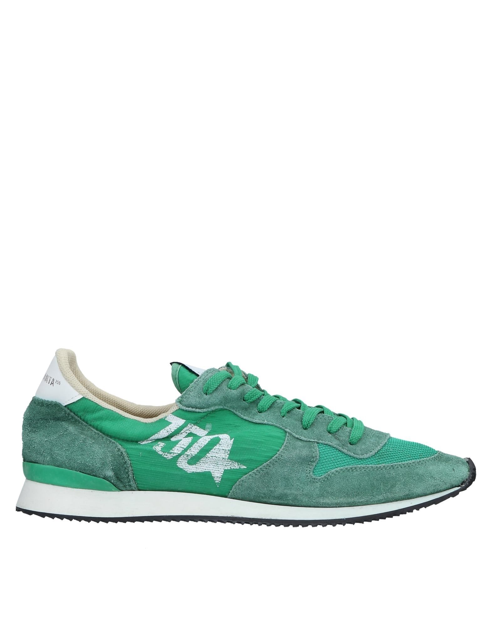 Moda Sneakers G750g Uomo - 11534972JQ