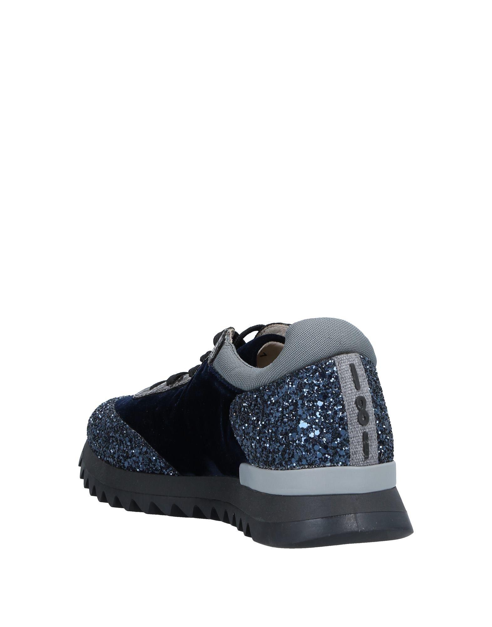 Stilvolle billige Schuhe 181 By Alberto Gozzi Sneakers Damen  11534978AJ