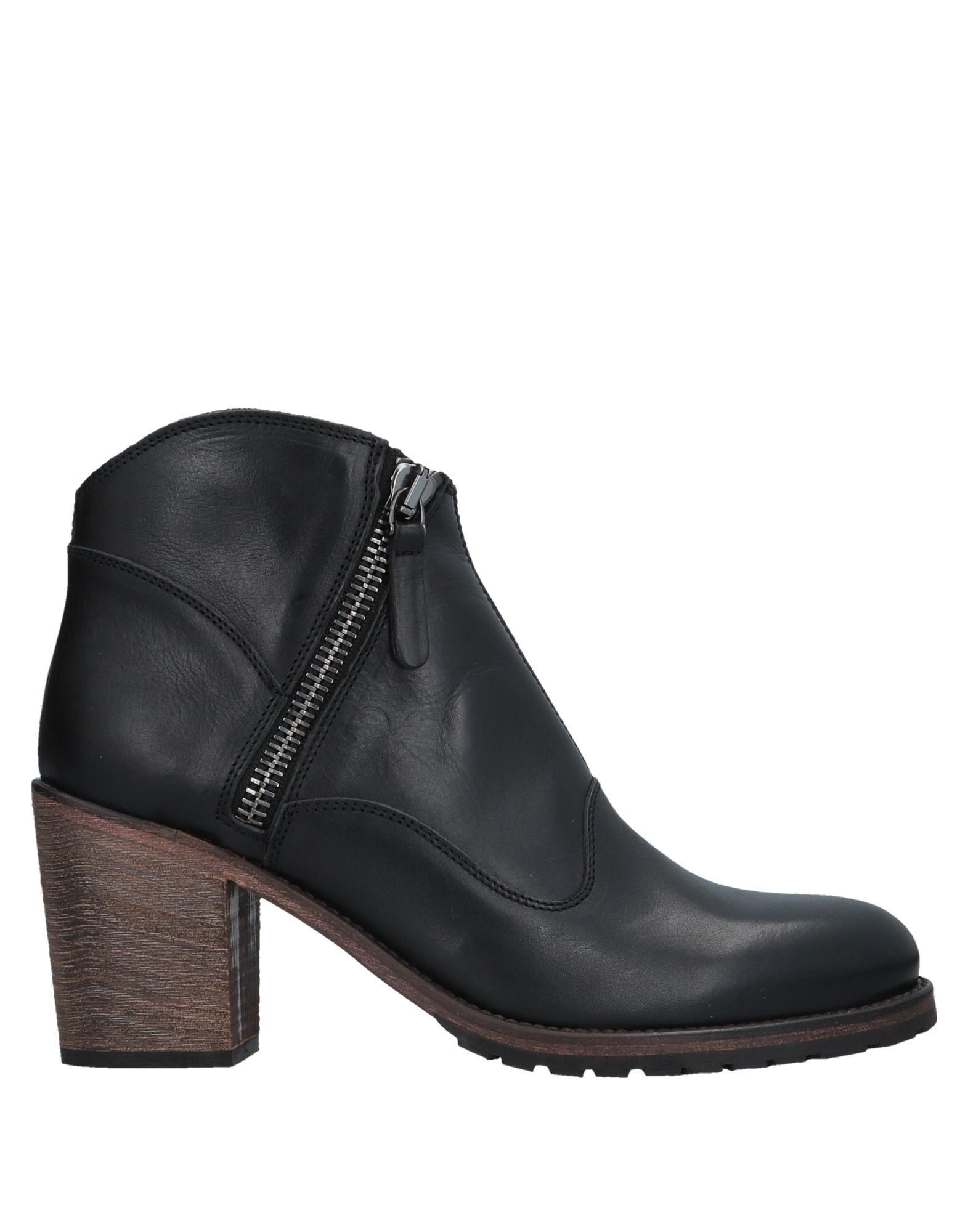 Belstaff Stiefelette Damen  aussehende 11534982SDGünstige gut aussehende  Schuhe 904a3e