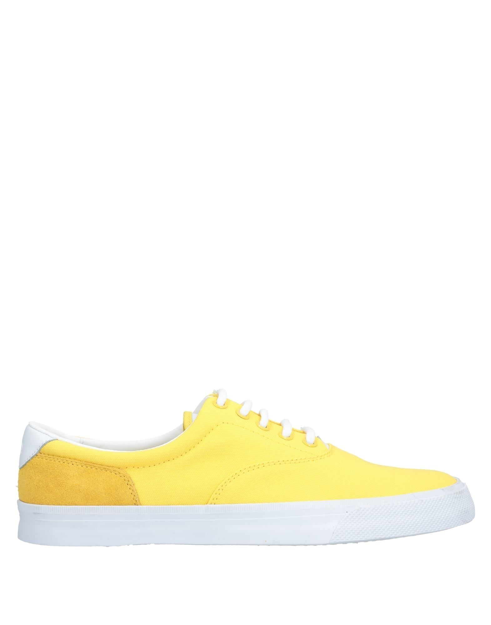 Rabatt echte Schuhe Boss Green Sneakers Herren  11534987NH