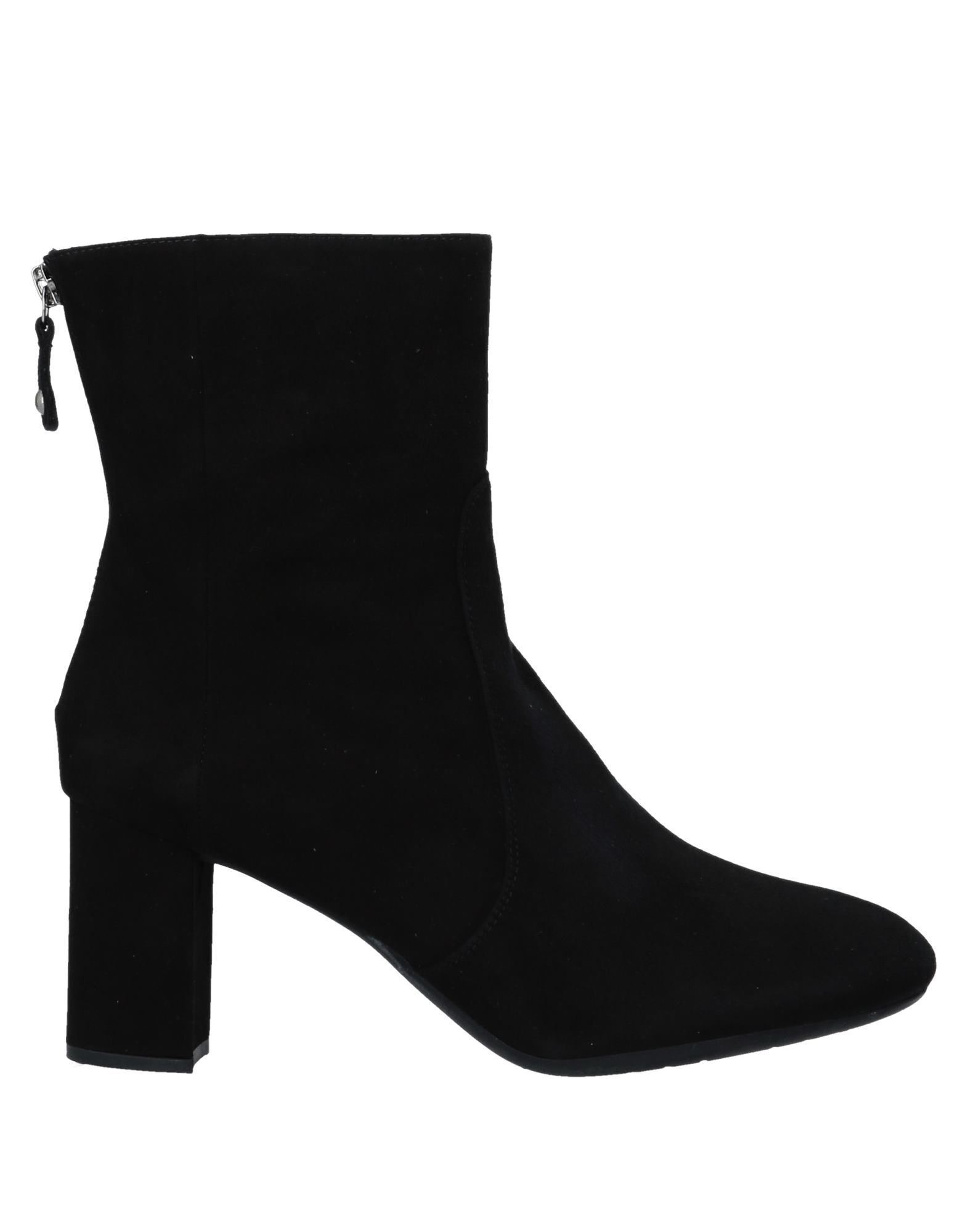 Unisa Ankle Boot - Women Unisa Ankle Boots online 11534992OH on  Australia - 11534992OH online 6ccfe9