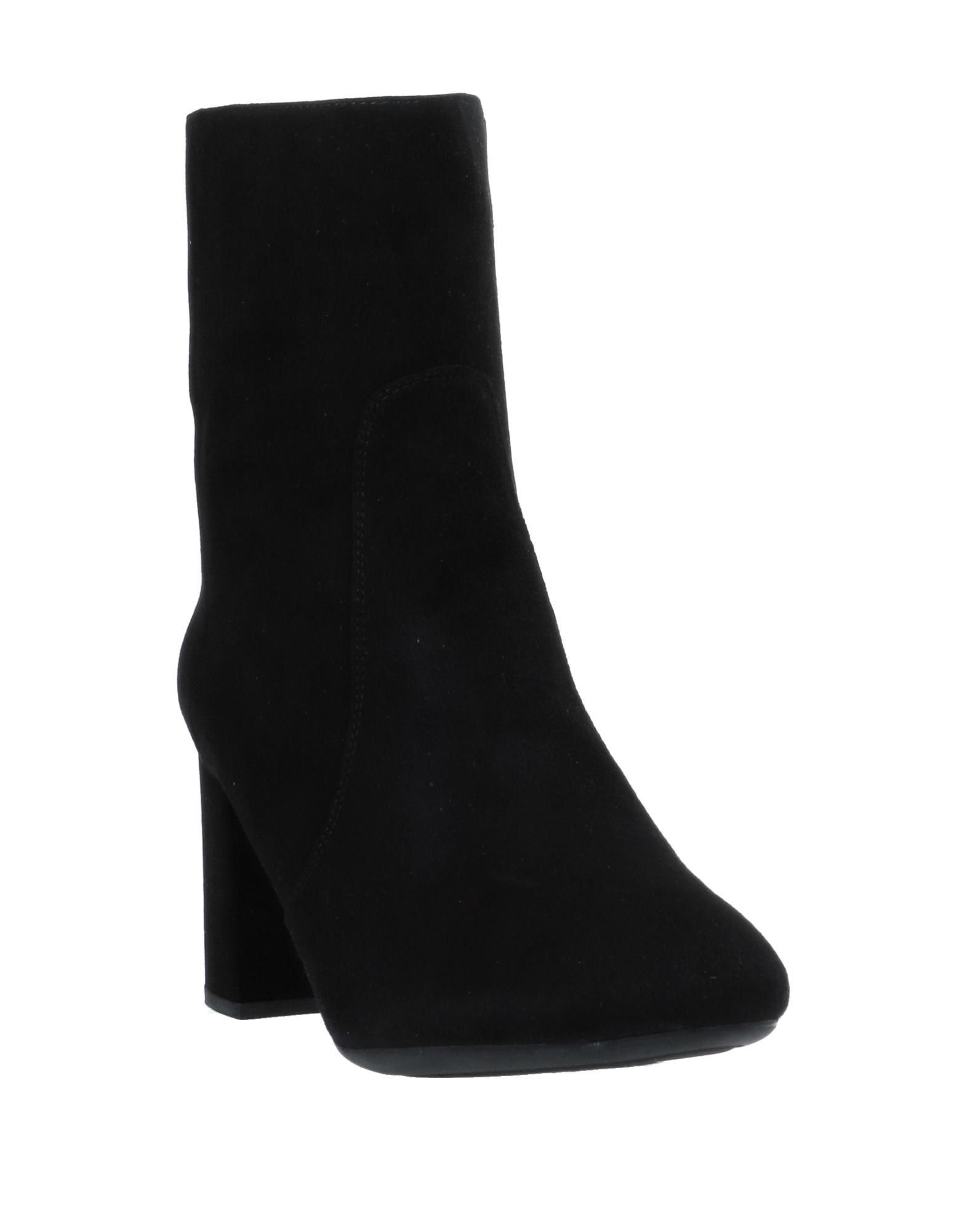 Gut um billige Damen Schuhe zu tragenUnisa Stiefelette Damen billige  11534992OH ec6589