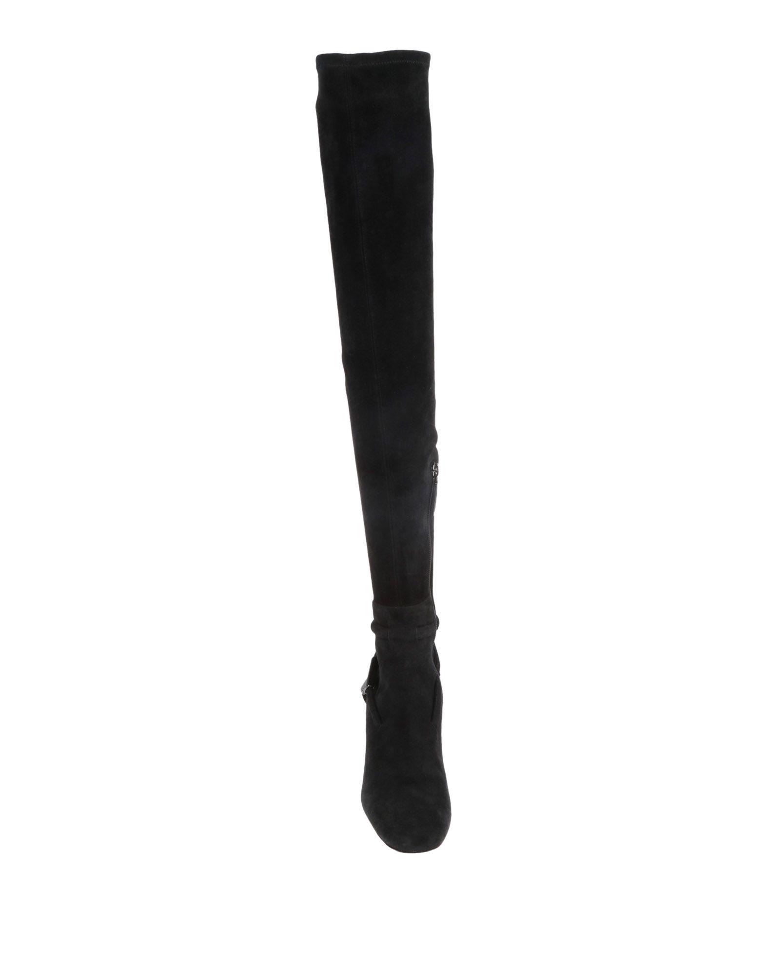 Tom Ford Stiefel Damen  Schuhe 11534995VNGünstige gut aussehende Schuhe  fe3956